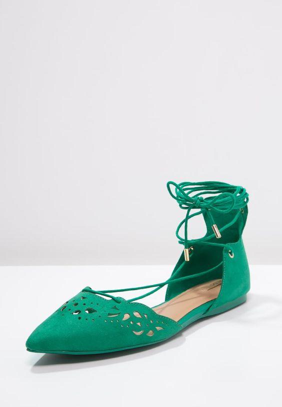 sandals-zalando1