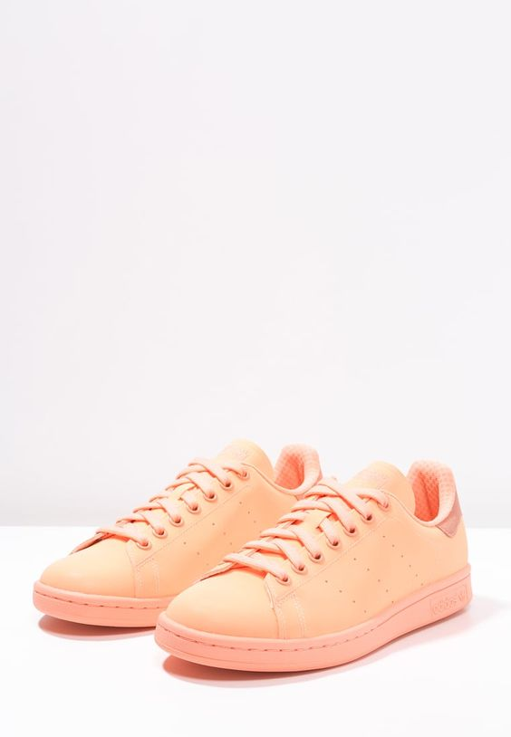 sandals-zalando2