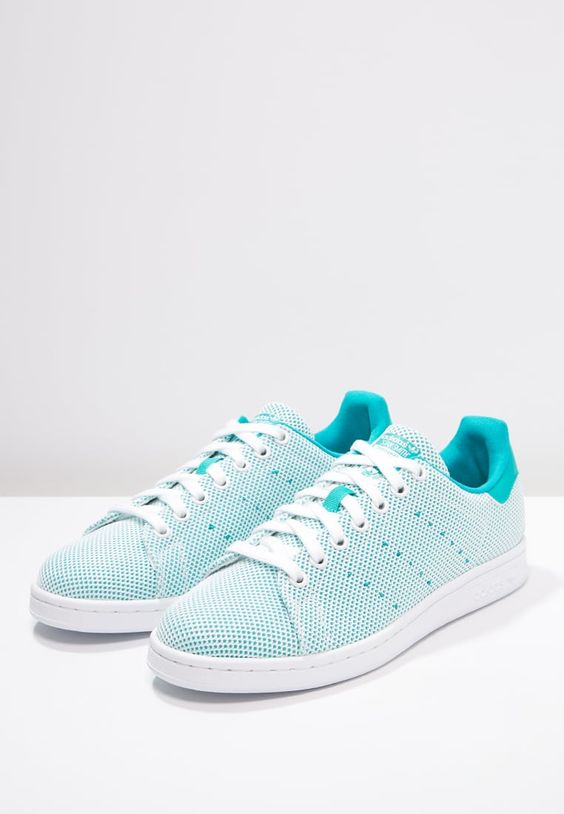 sandals-zalando3