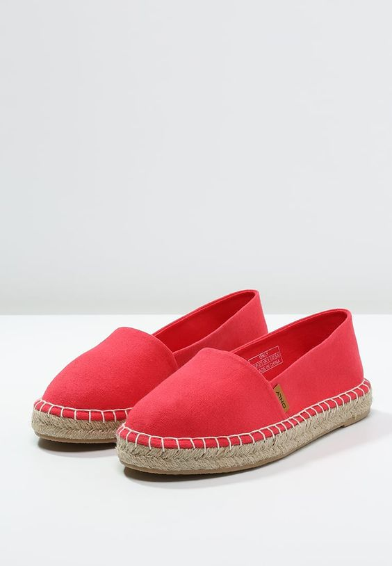 sandals-zalando4