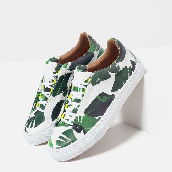 sandals-zara1