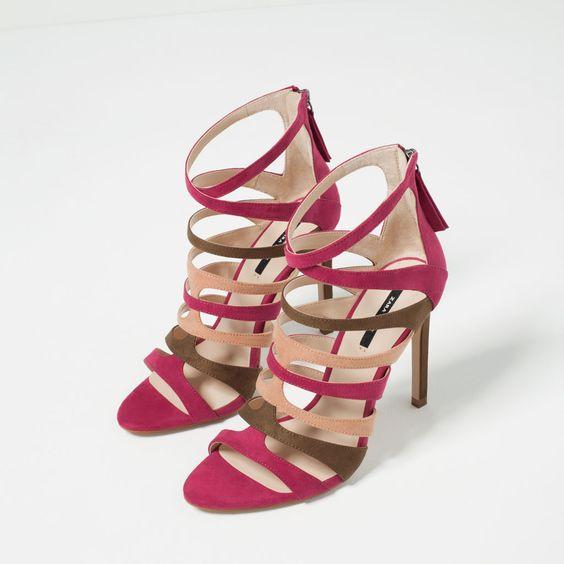 sandals-zara2