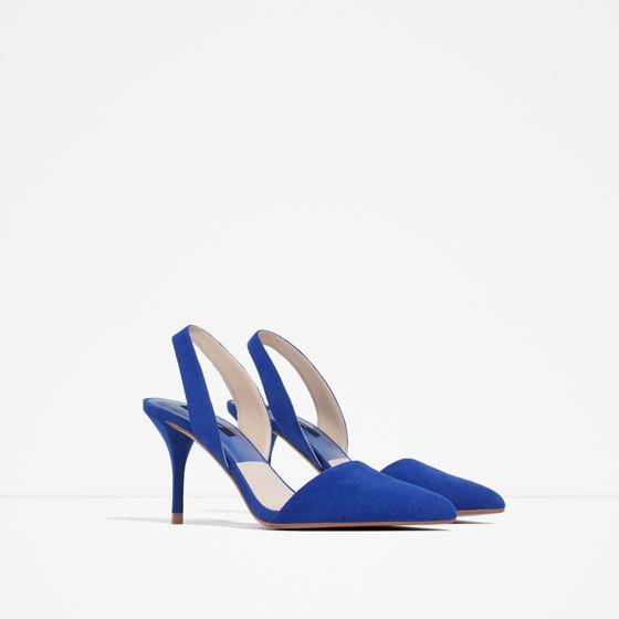 sandals-zara3