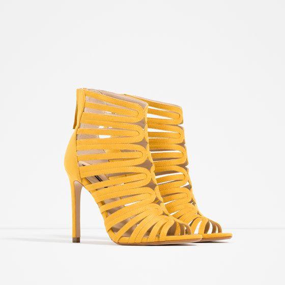 sandals-zara4