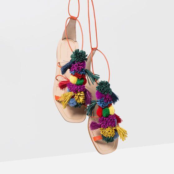 sandals-zara5