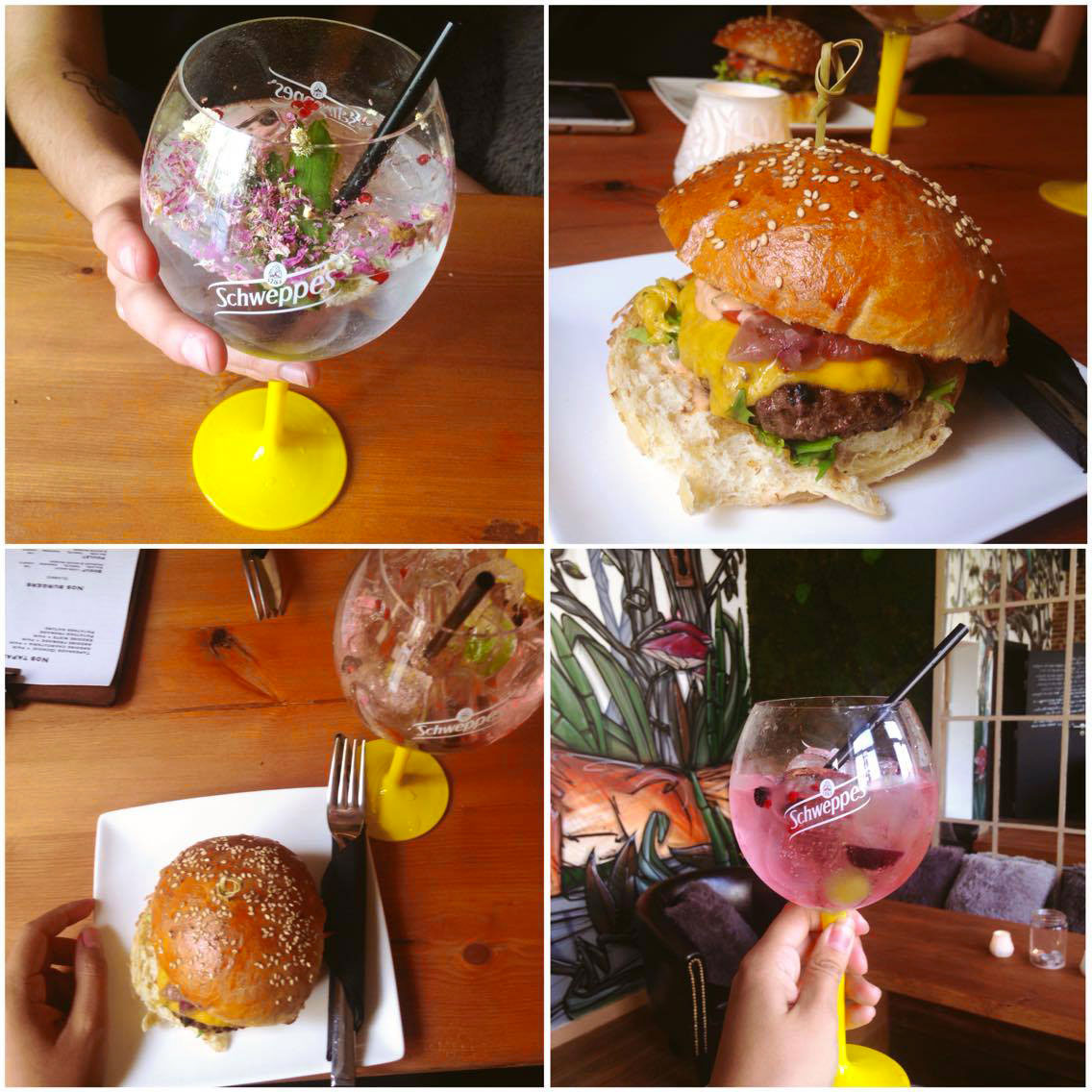 seventy-five-bar-restaurant-burger-gin-bruxelles