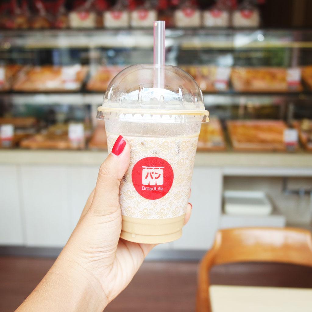 ubud-bakery-dessert-blog-guide-voyage