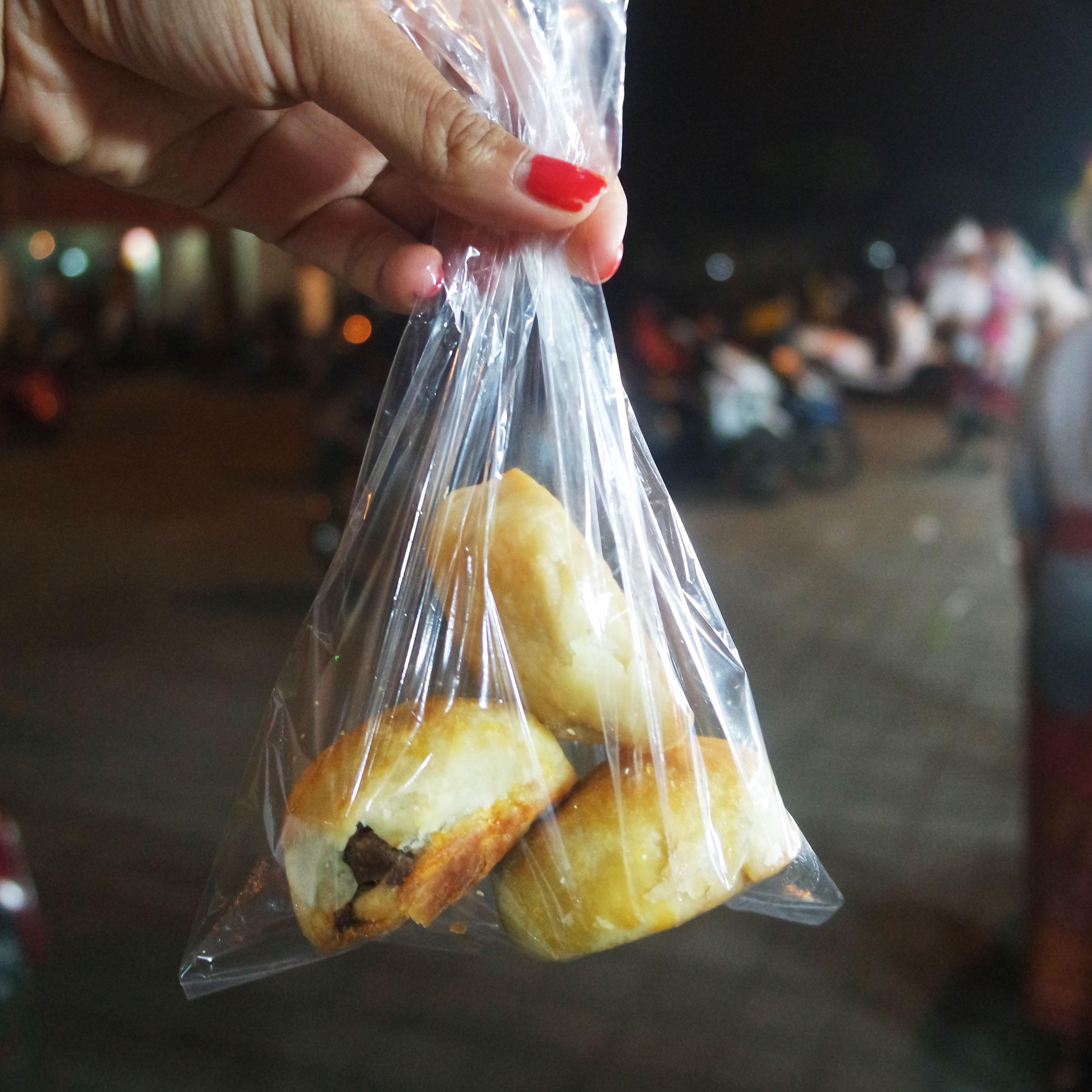 ubud-bali-food-market-eat-avis-conseils-guide-blog
