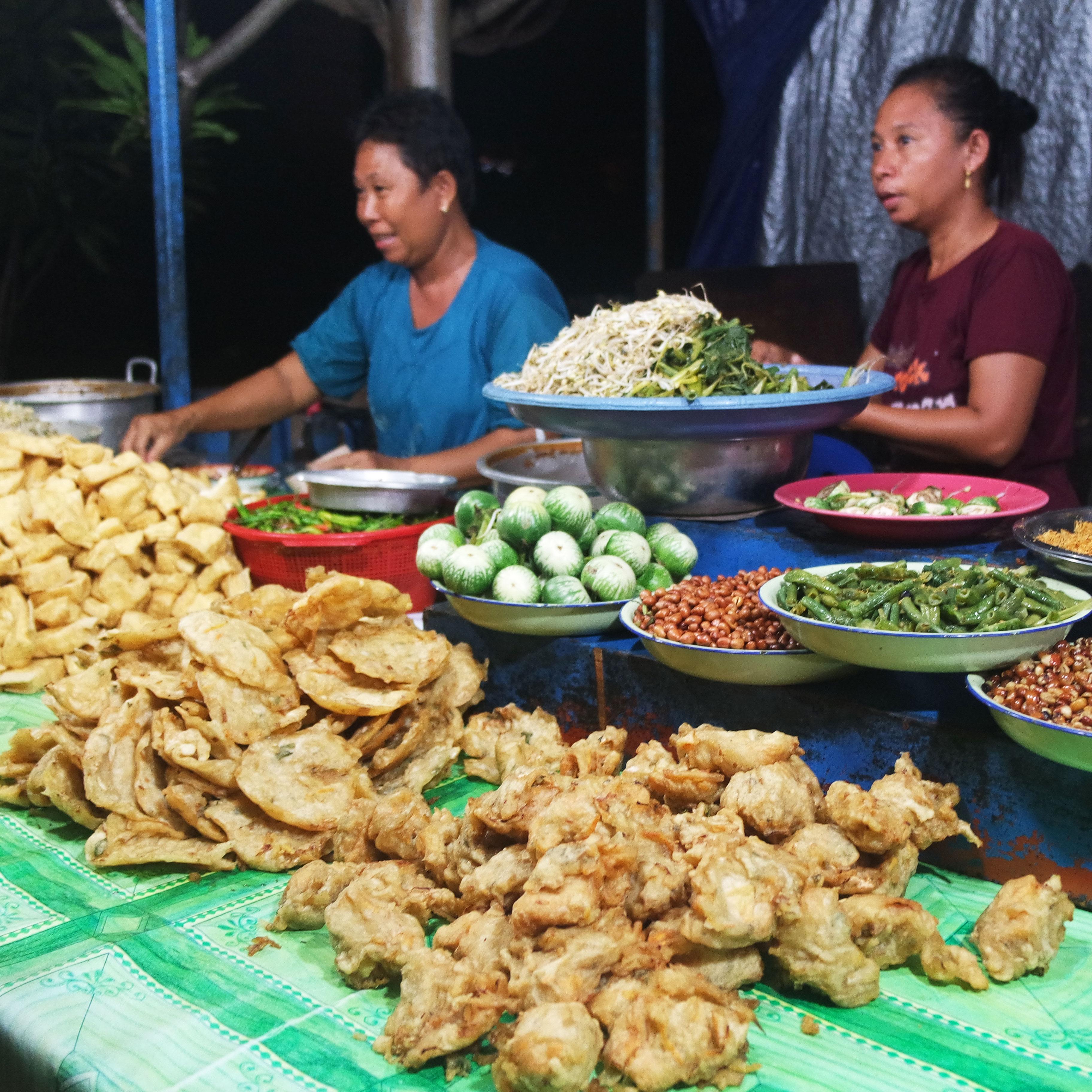 ubud-bali-food-market-eat-avis-conseils