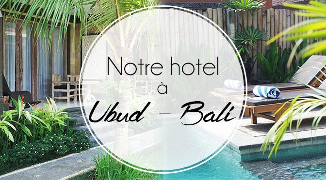 ubud-bali-hotel-cosy-pas-cher-famille-piscine-centre-voyage-blog-avis-conseils