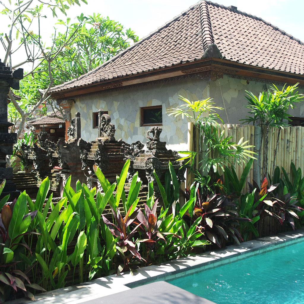 ubud-bali-hotel-cosy-pas-cher-indonésie-blog