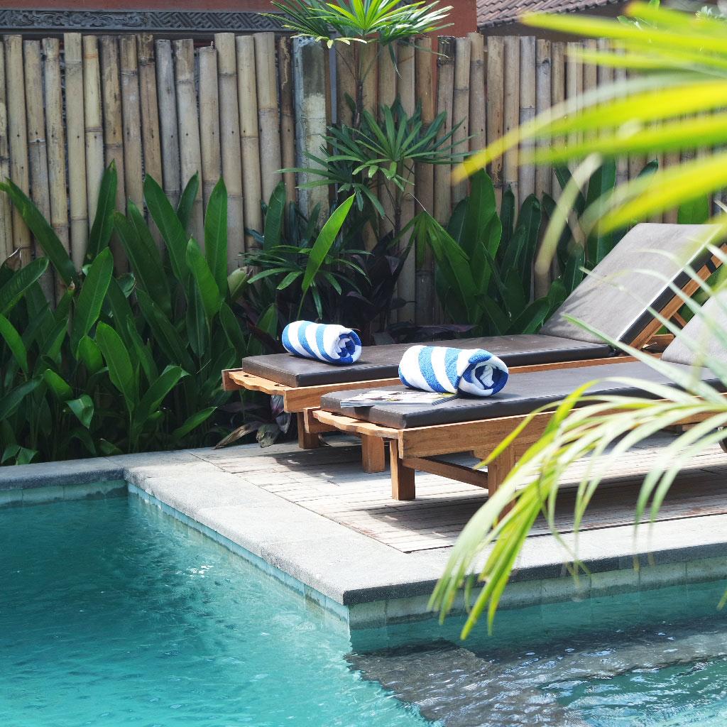 ubud-bali-hotel-cosy-pas-cher-piscine