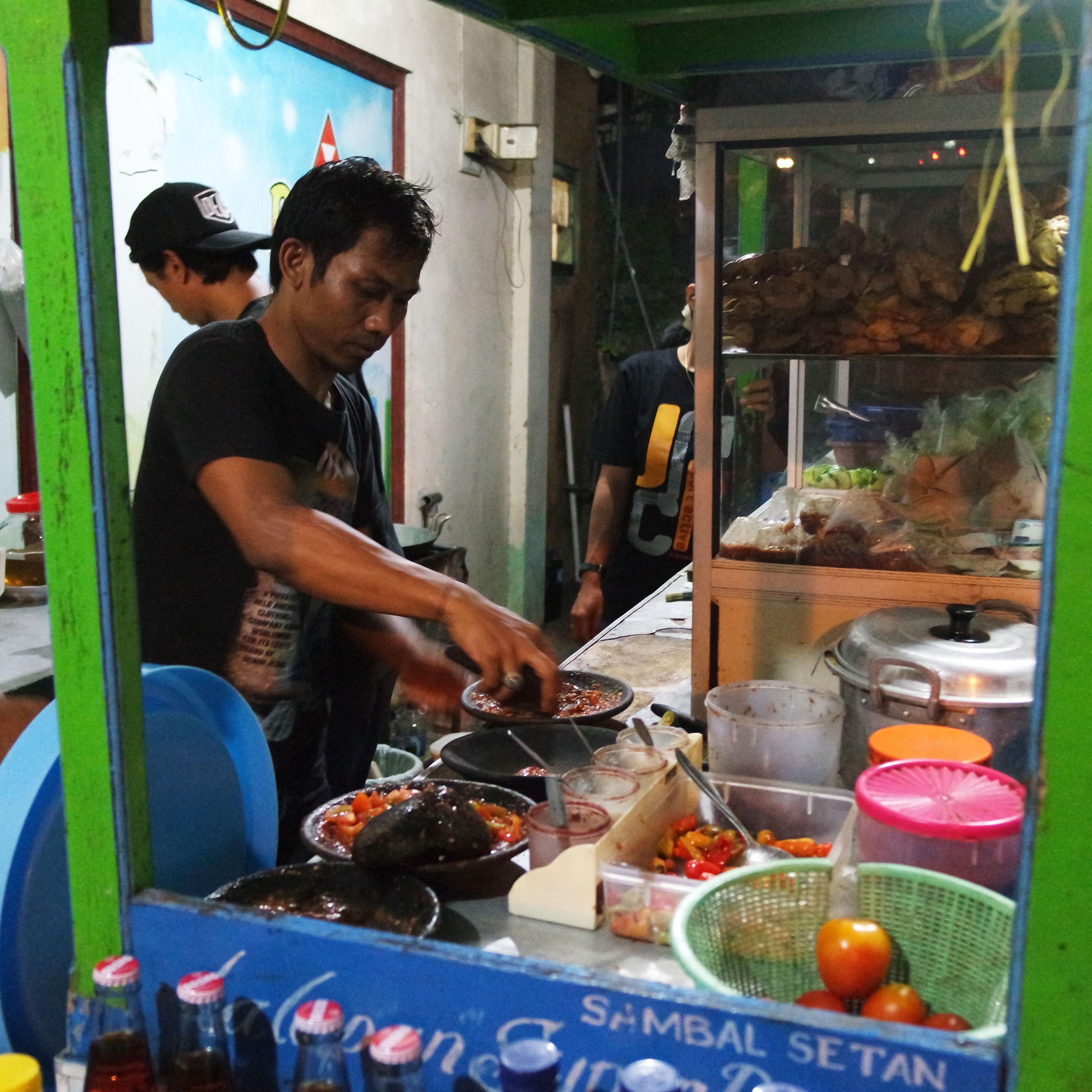ubud-bali-restaurant-pas-cher-guide