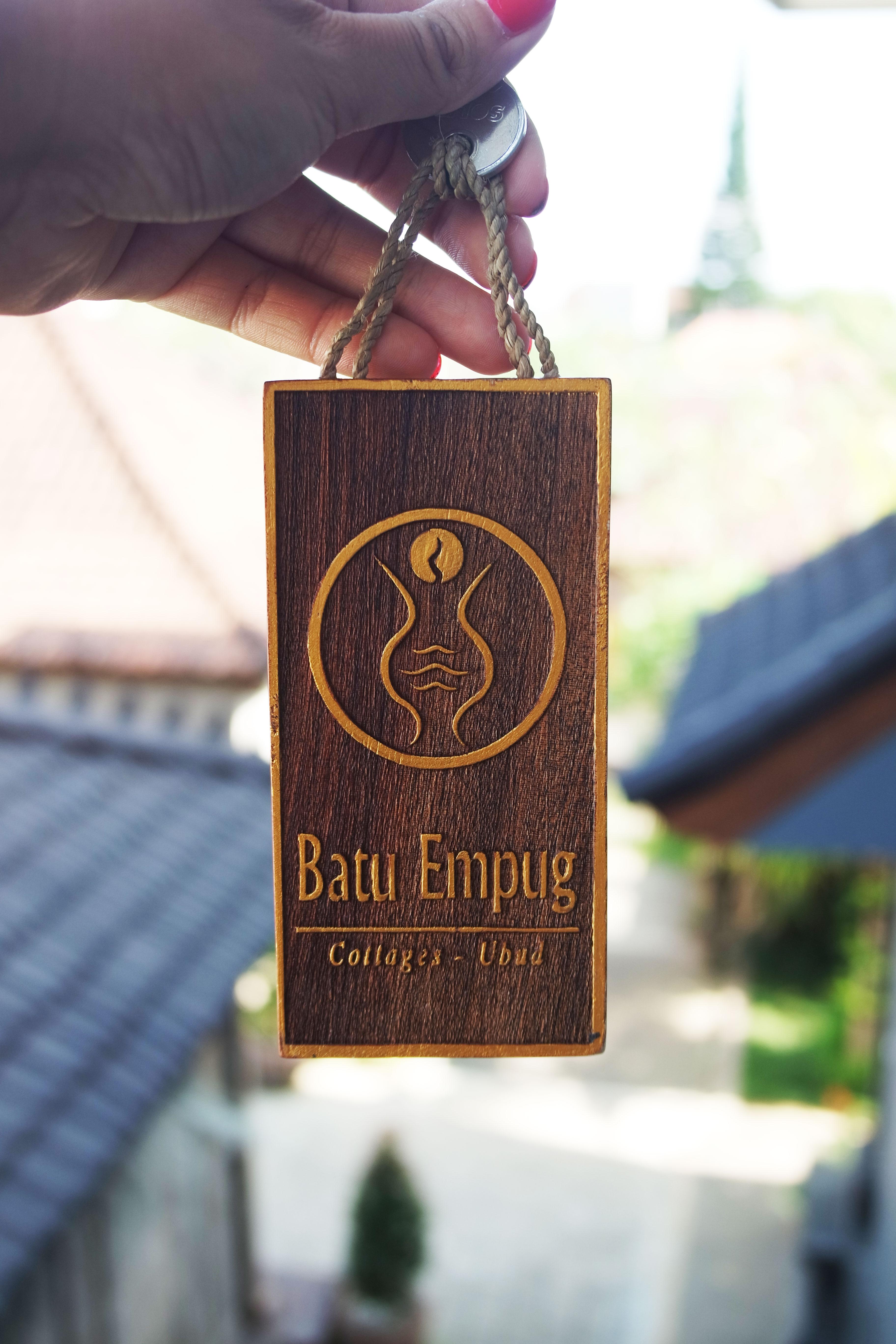 ubud-batu-empug-cottage-hotel
