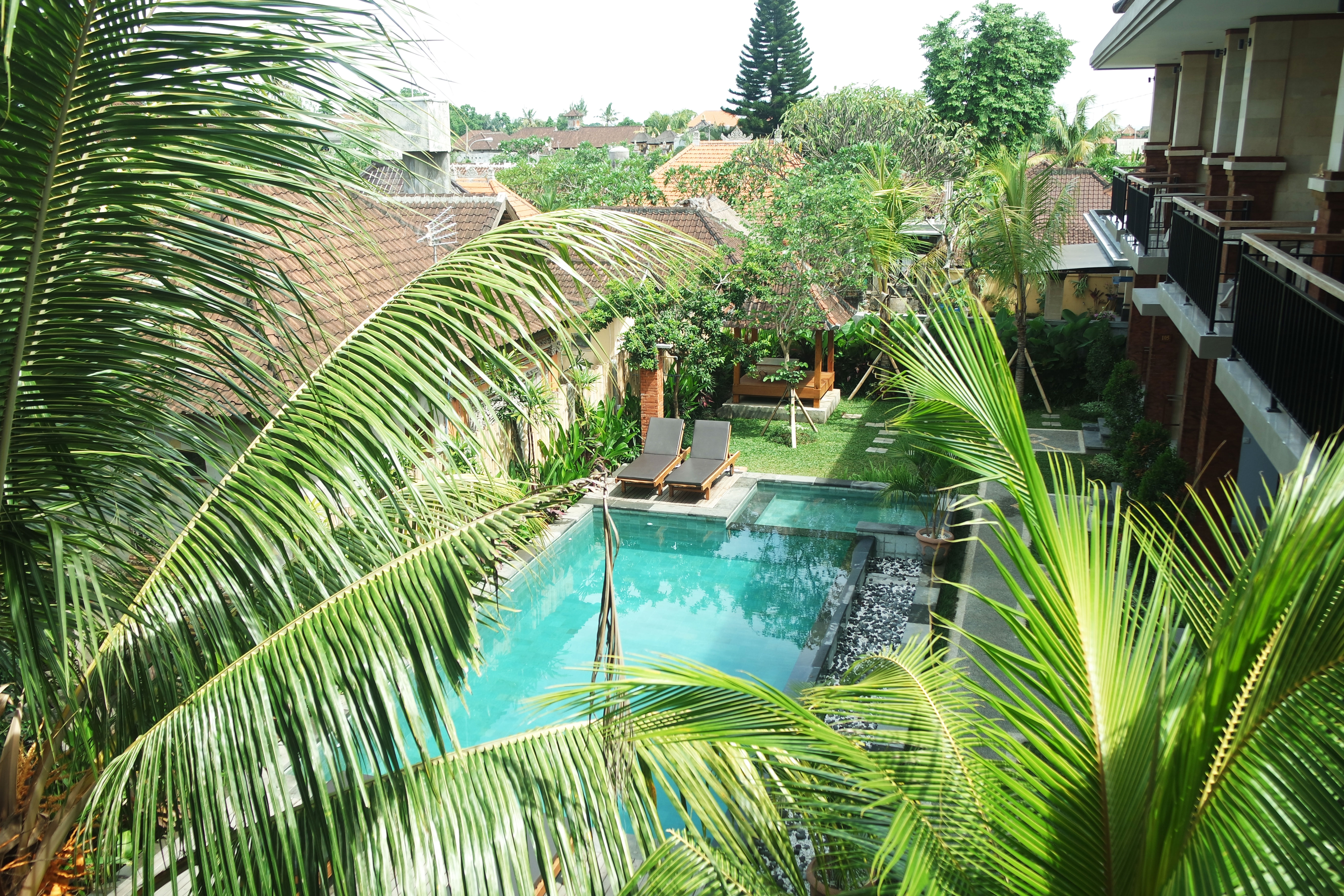 ubud-centre-bali-hotel-cosy-pas-cher-airbnb