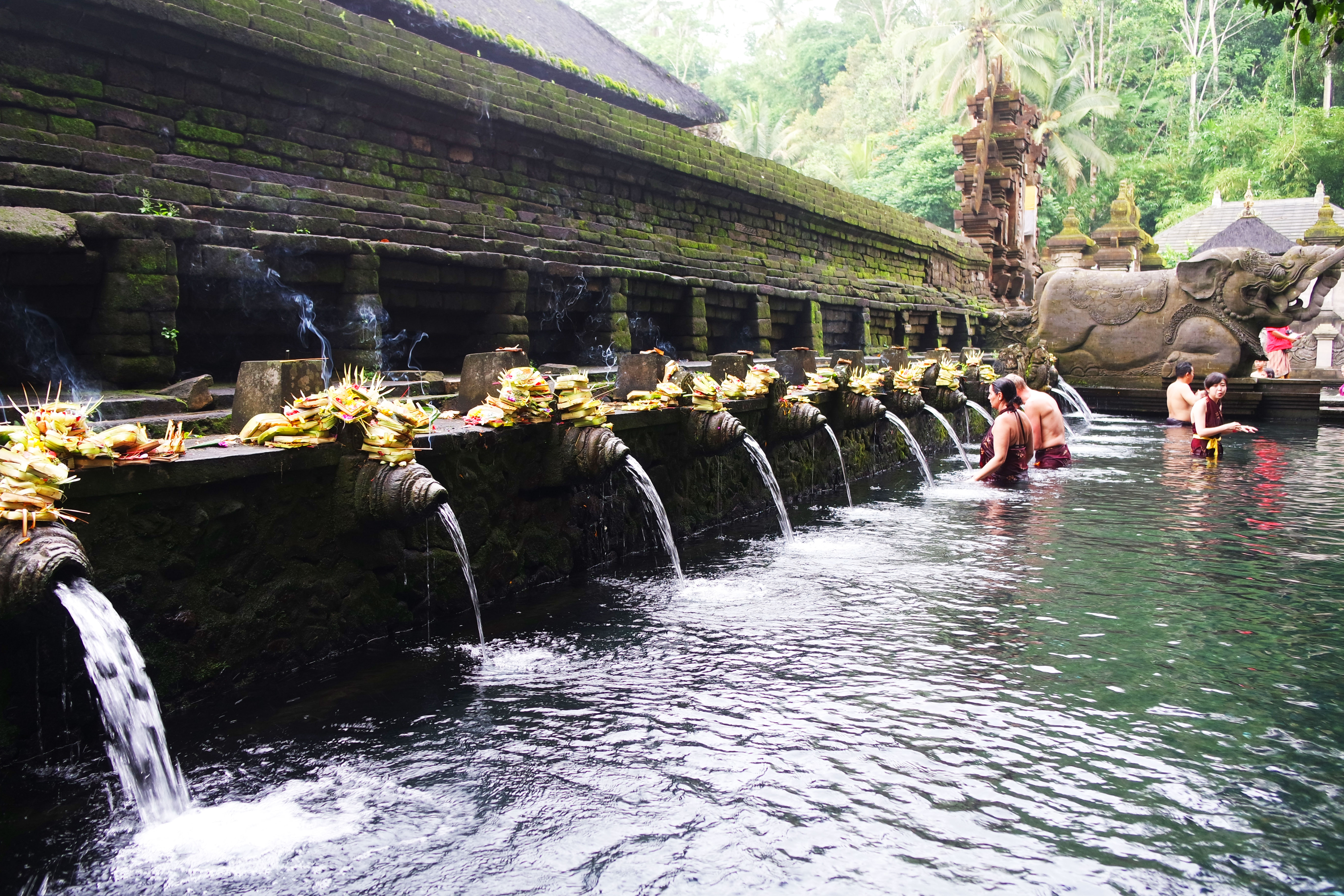 ubud-guide-tour-water-temple-blog-conseils