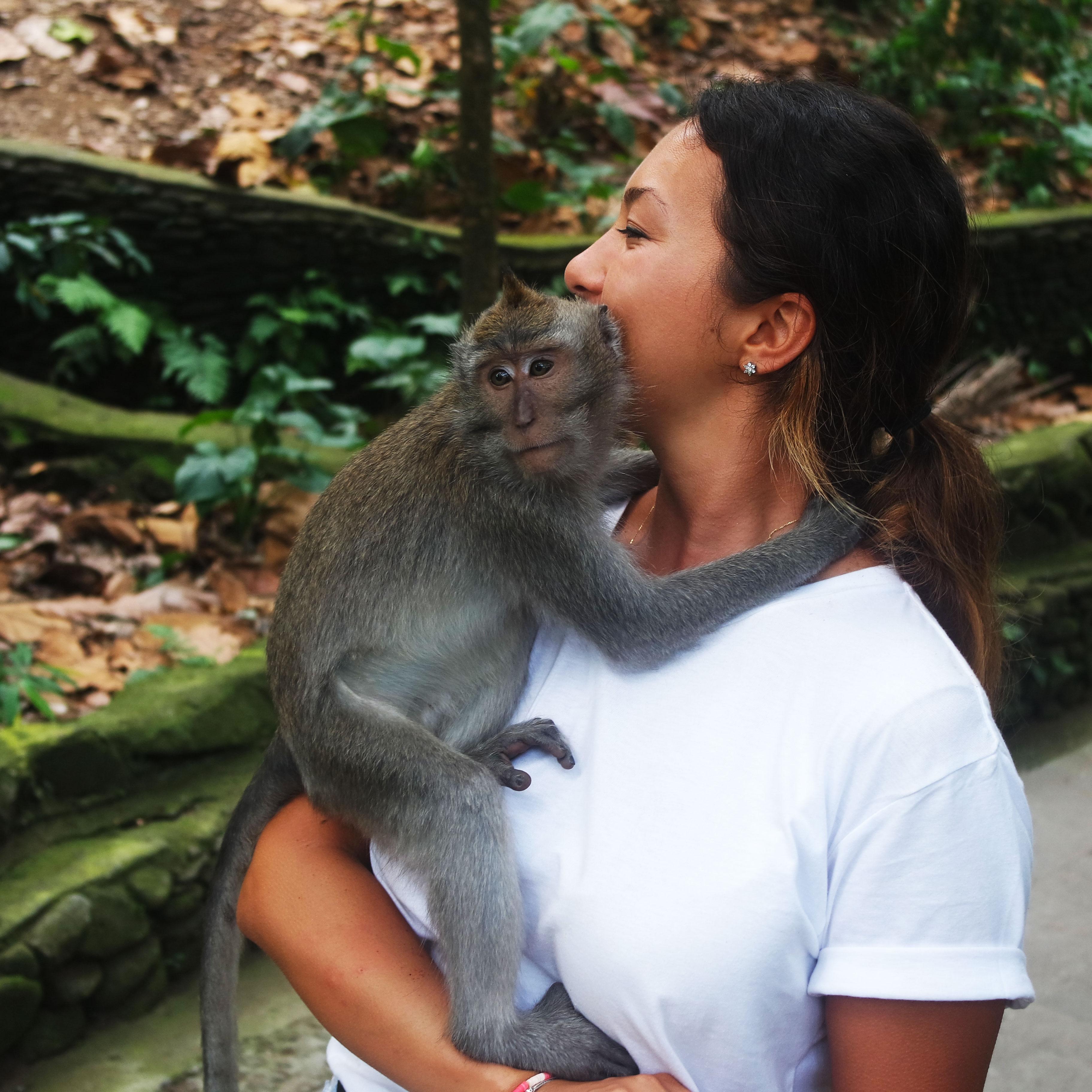 ubud-monkey-forest-conseils-visite