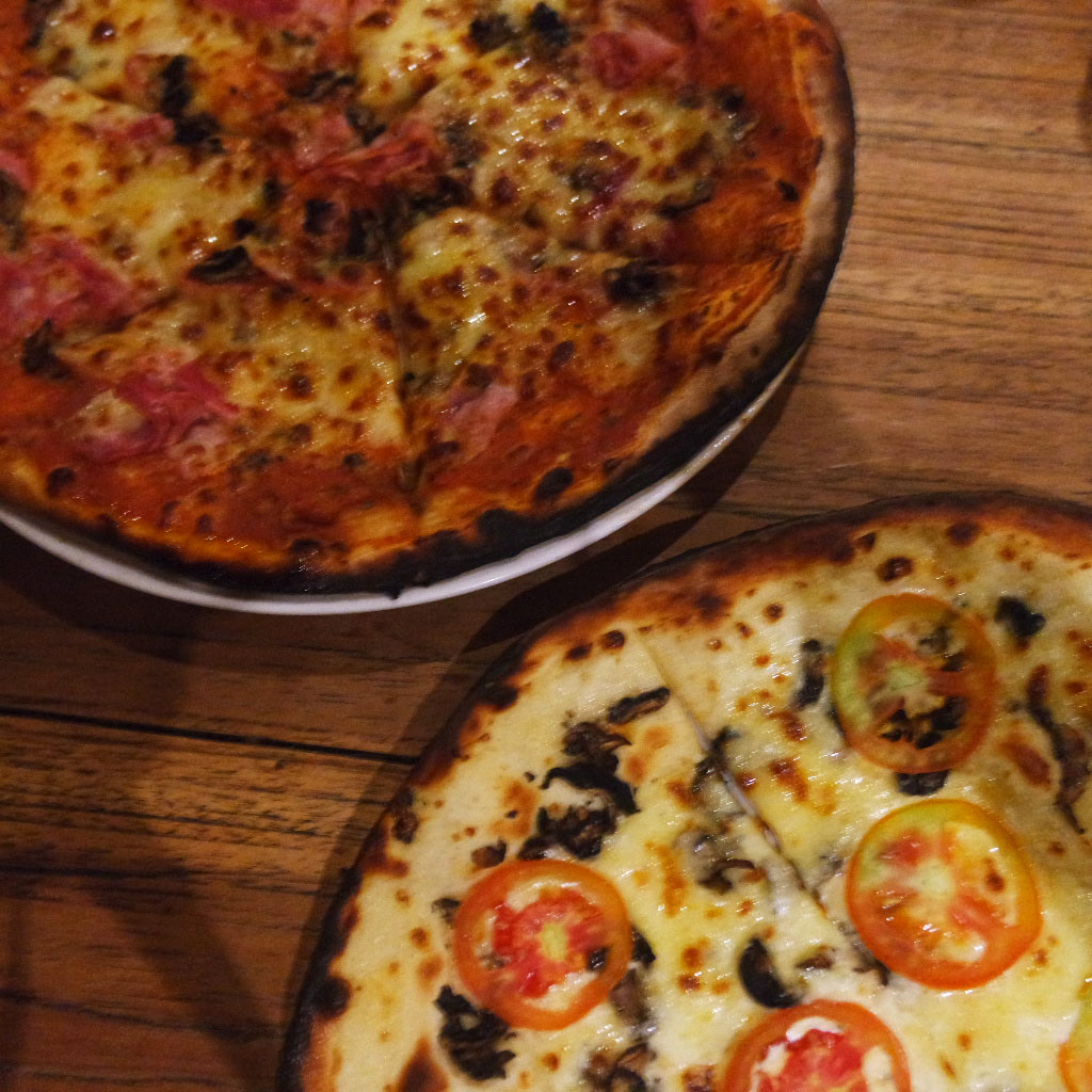 ubud-pizzeria-bali-restaurant-pas-cher