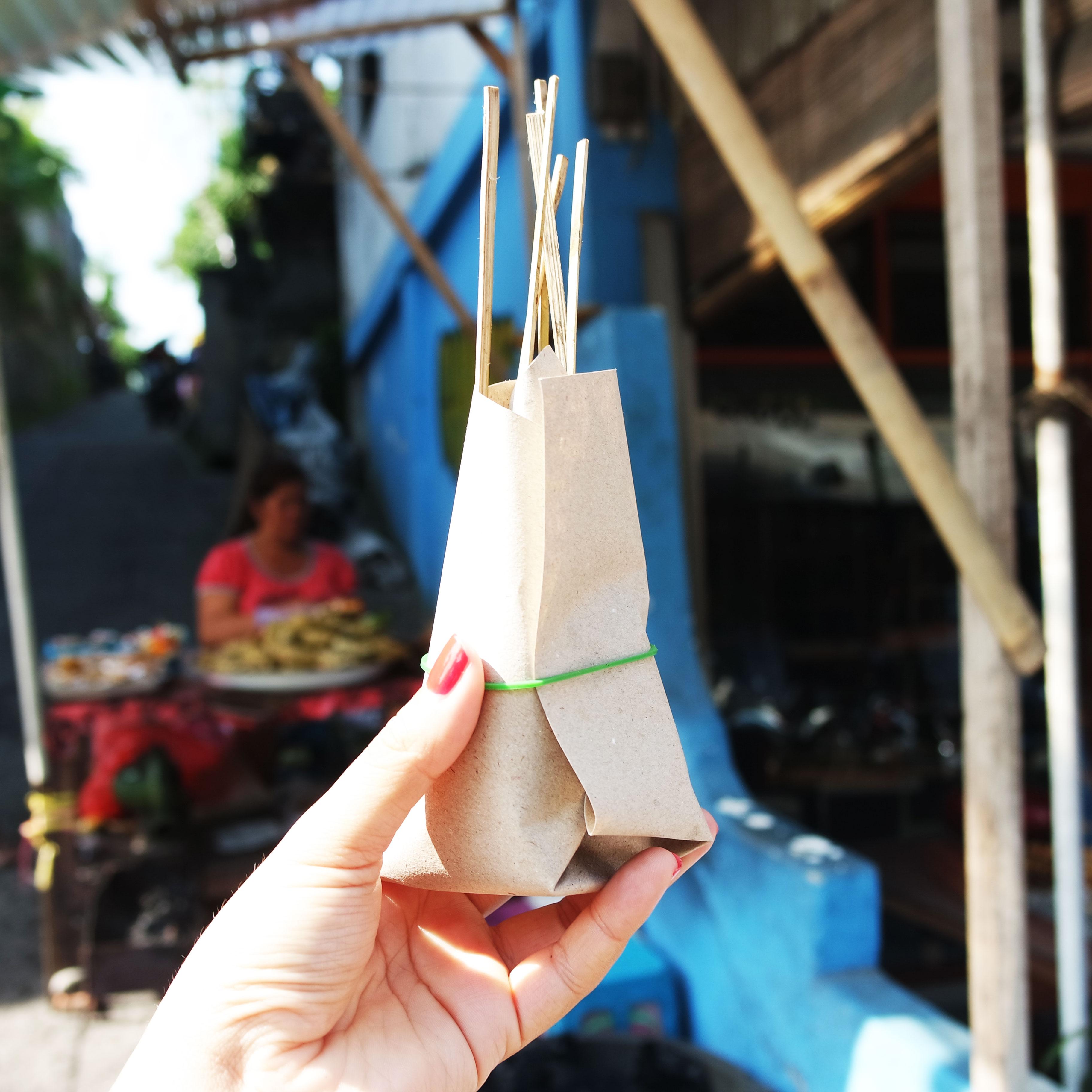 ubud-restaurant-pas-cher-meilleur-bbq-bali-blog-avis