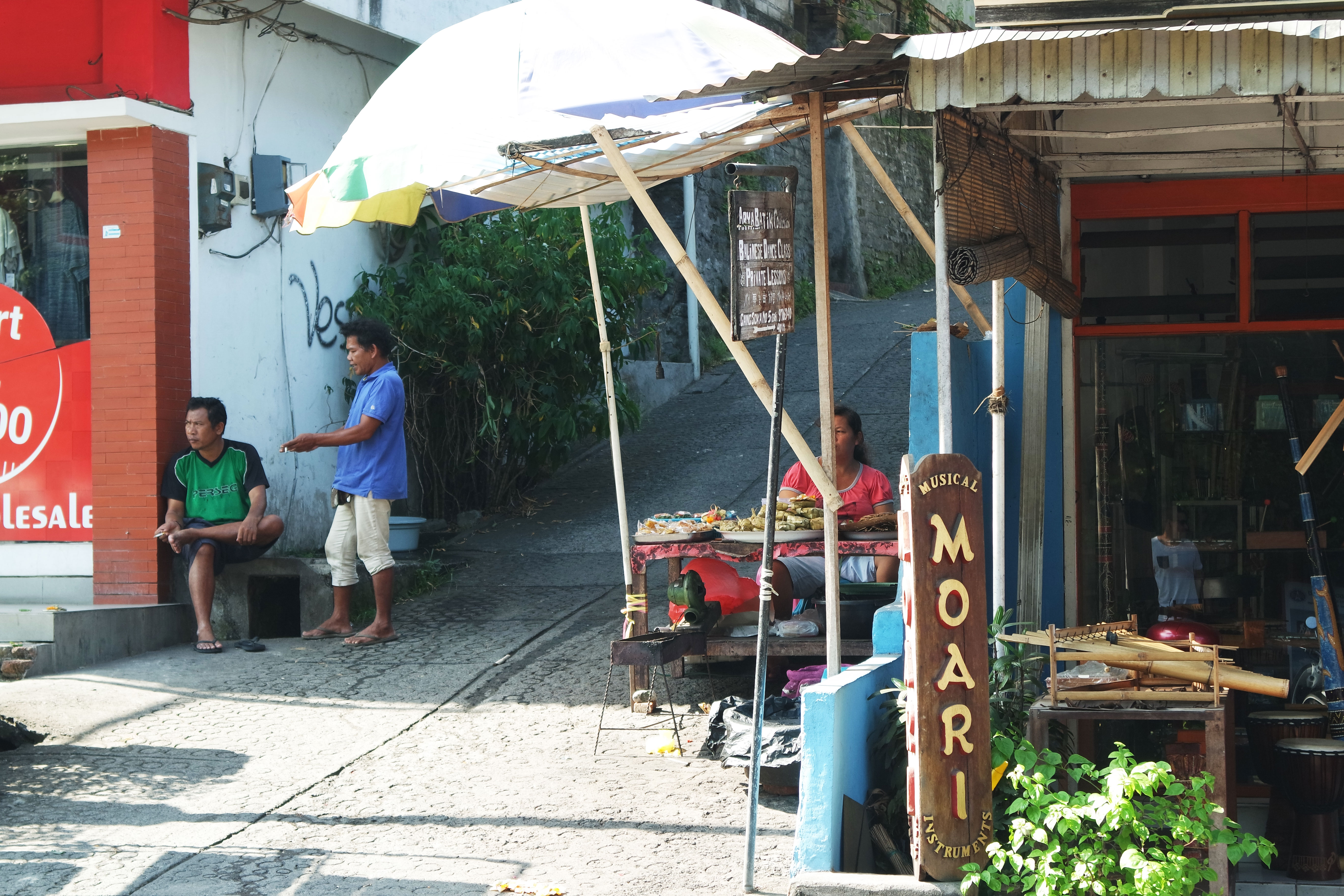ubud-restaurant-pas-cher-meilleur-bbq-bali-blog-best-meat