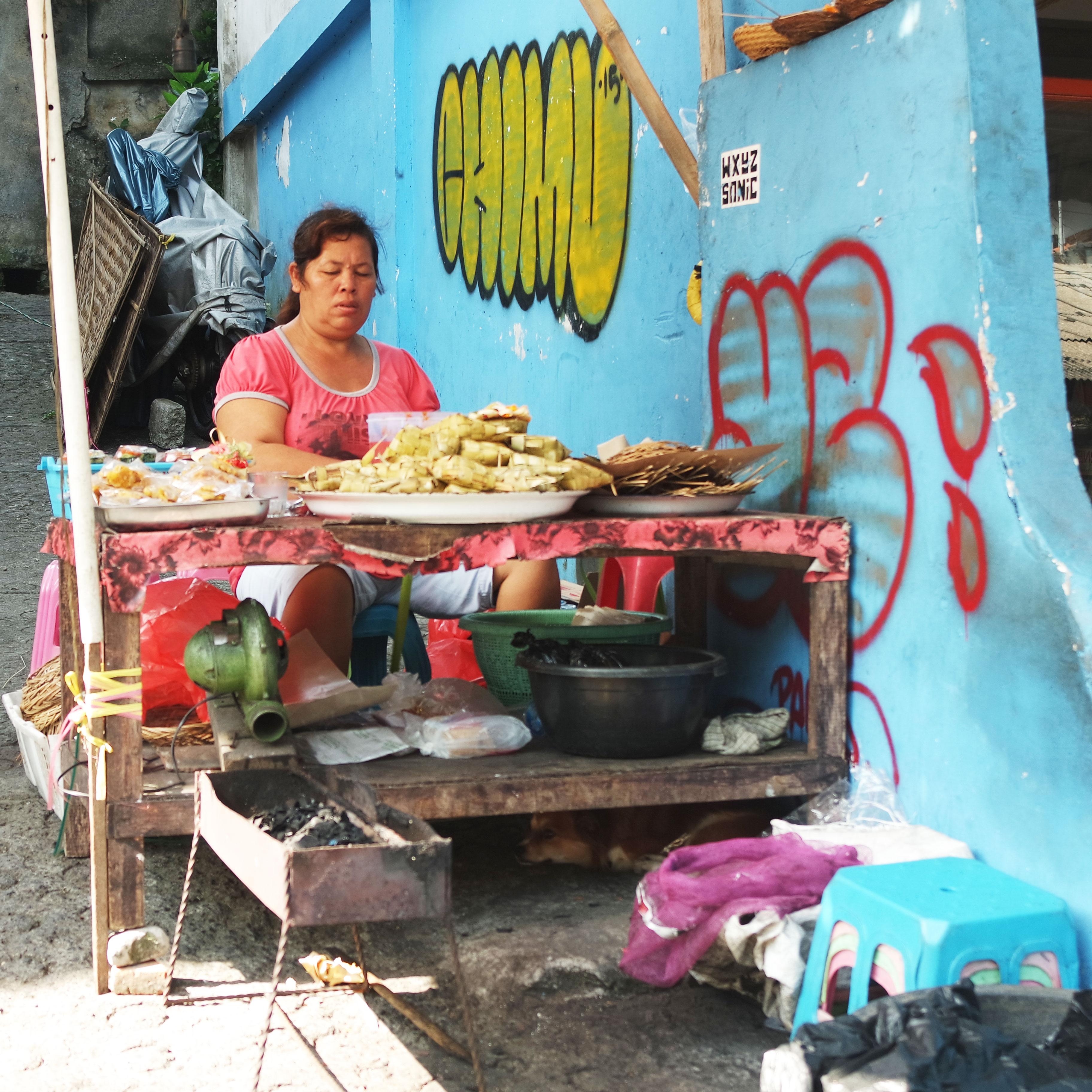 ubud-restaurant-pas-cher-meilleur-bbq-bali-blog-best