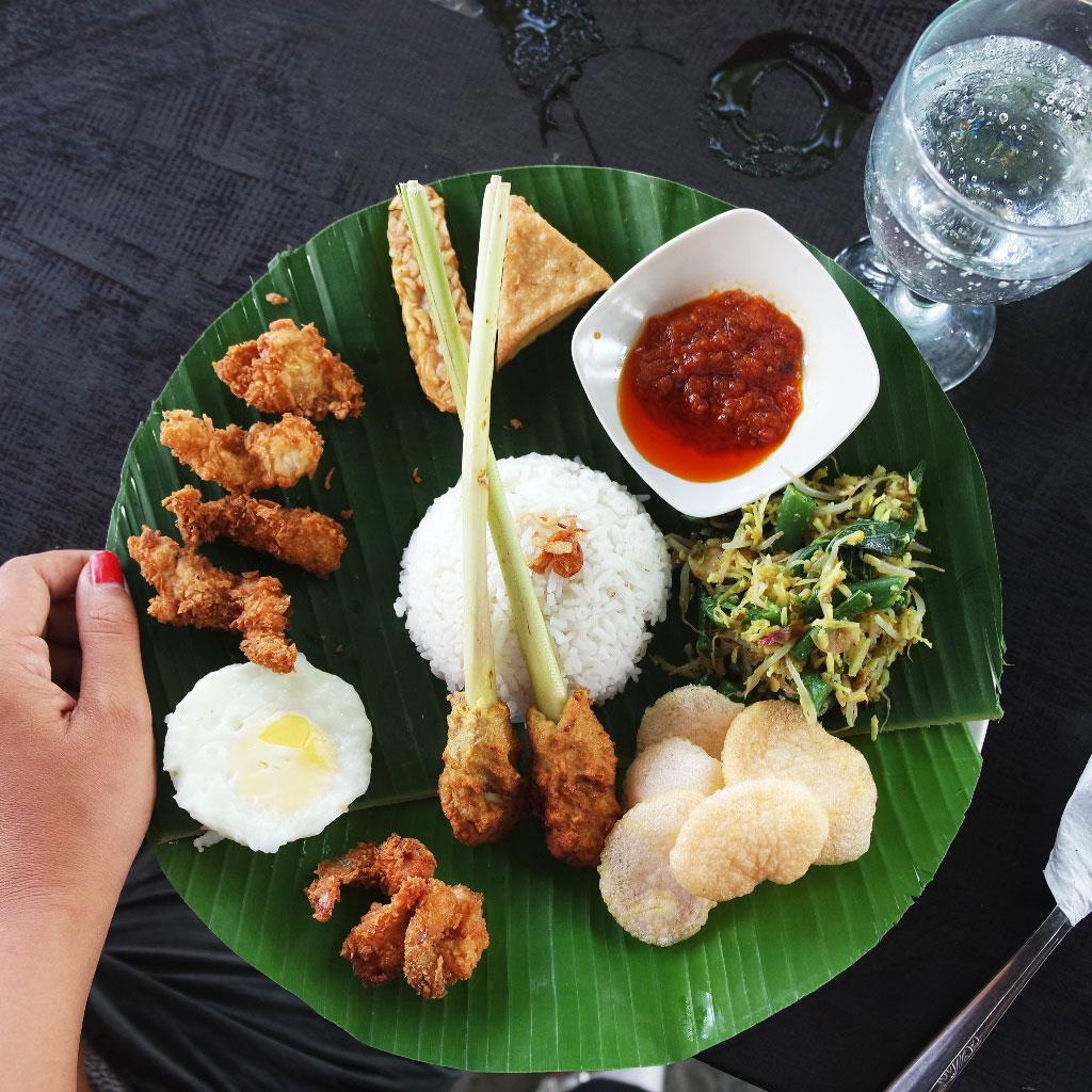 ubud-restaurant-riz-risières-ricefield-vue-voyage-bali