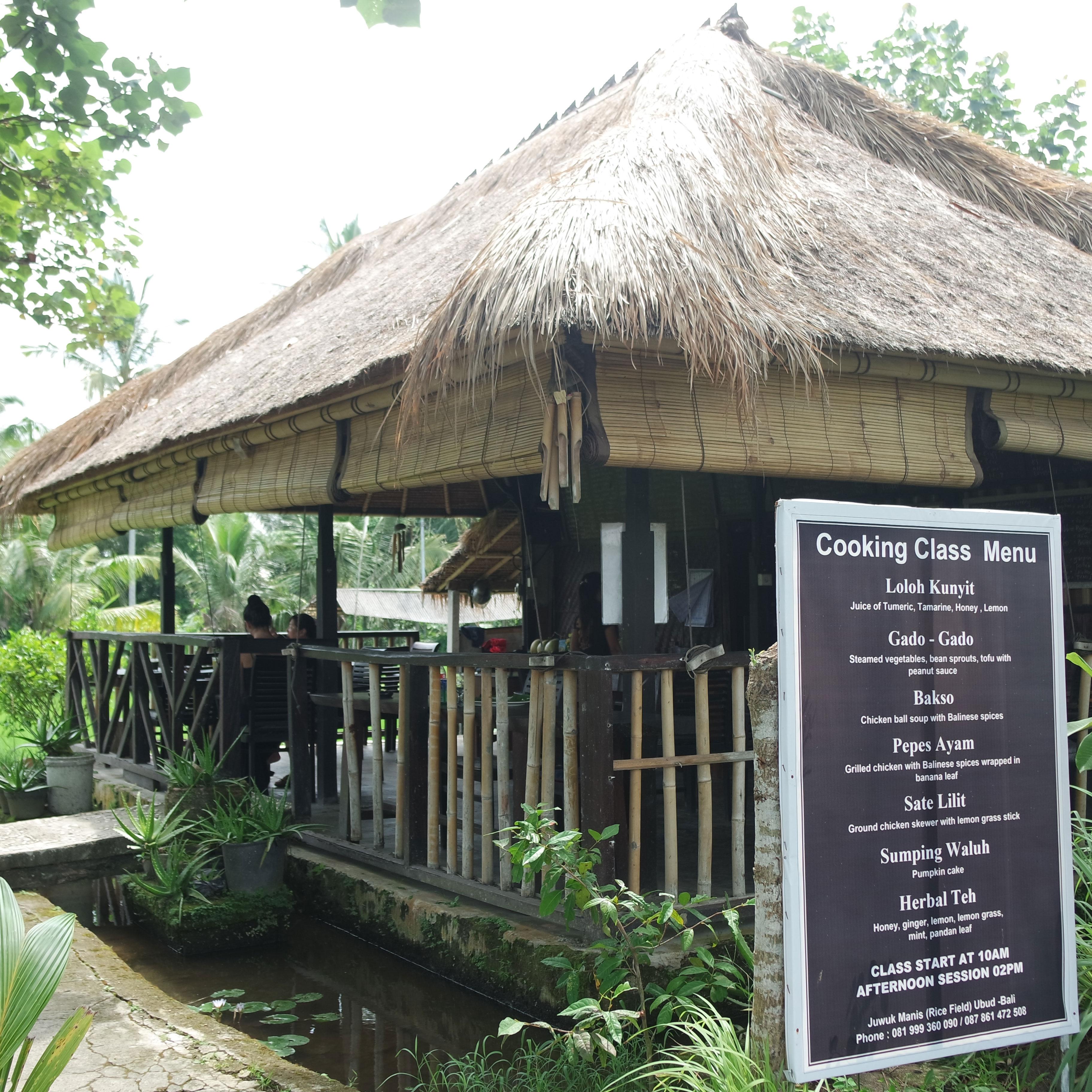 ubud-ricefield-bali-voyage-blog-restaurant-bon-pas-cher-avis