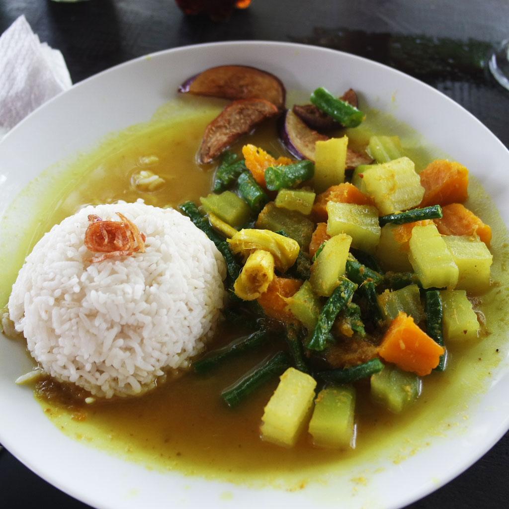 ubud-ricefield-bali-voyage-blog-restaurant-bon-pas-cher