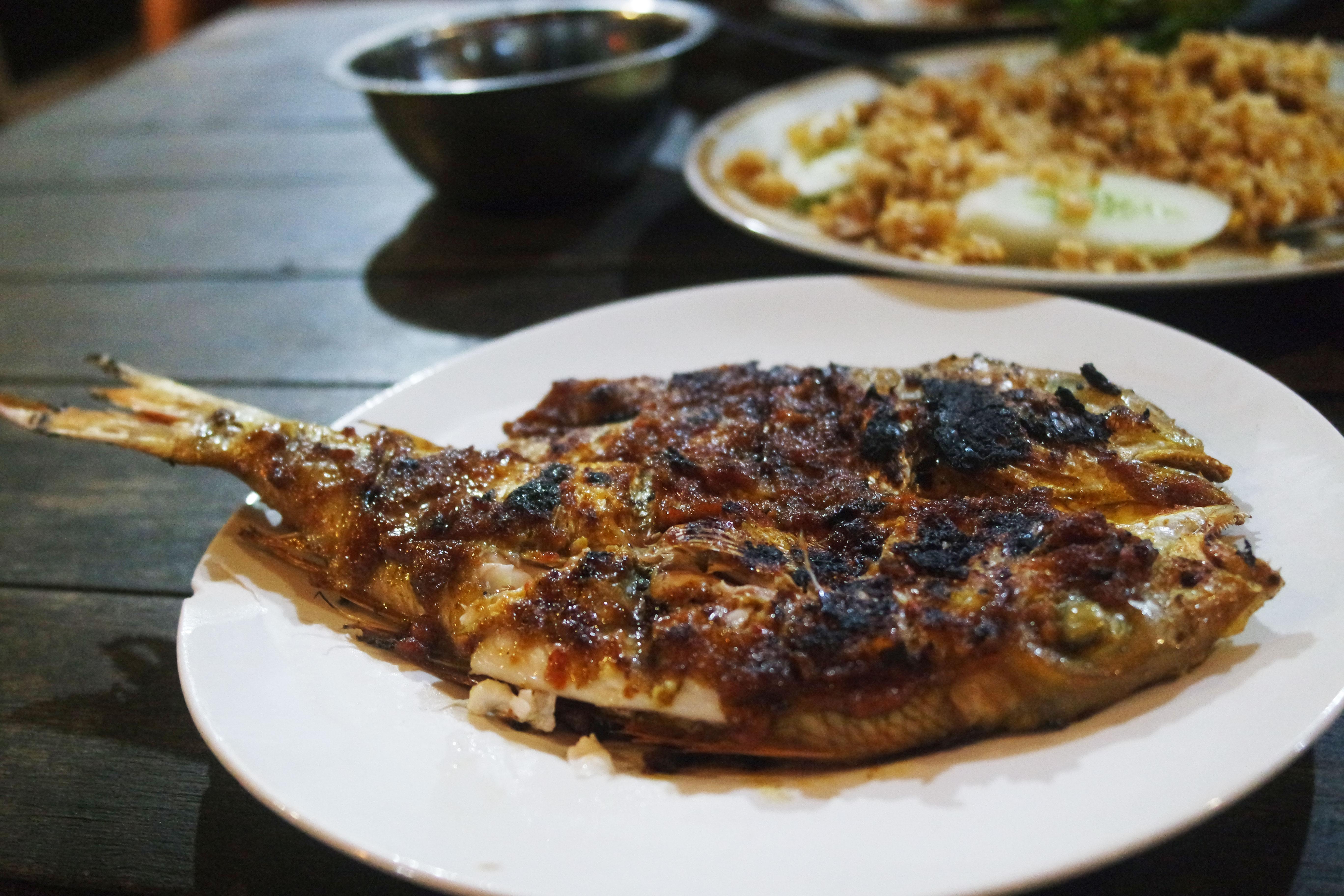 ubud-warung-best-fish-bali