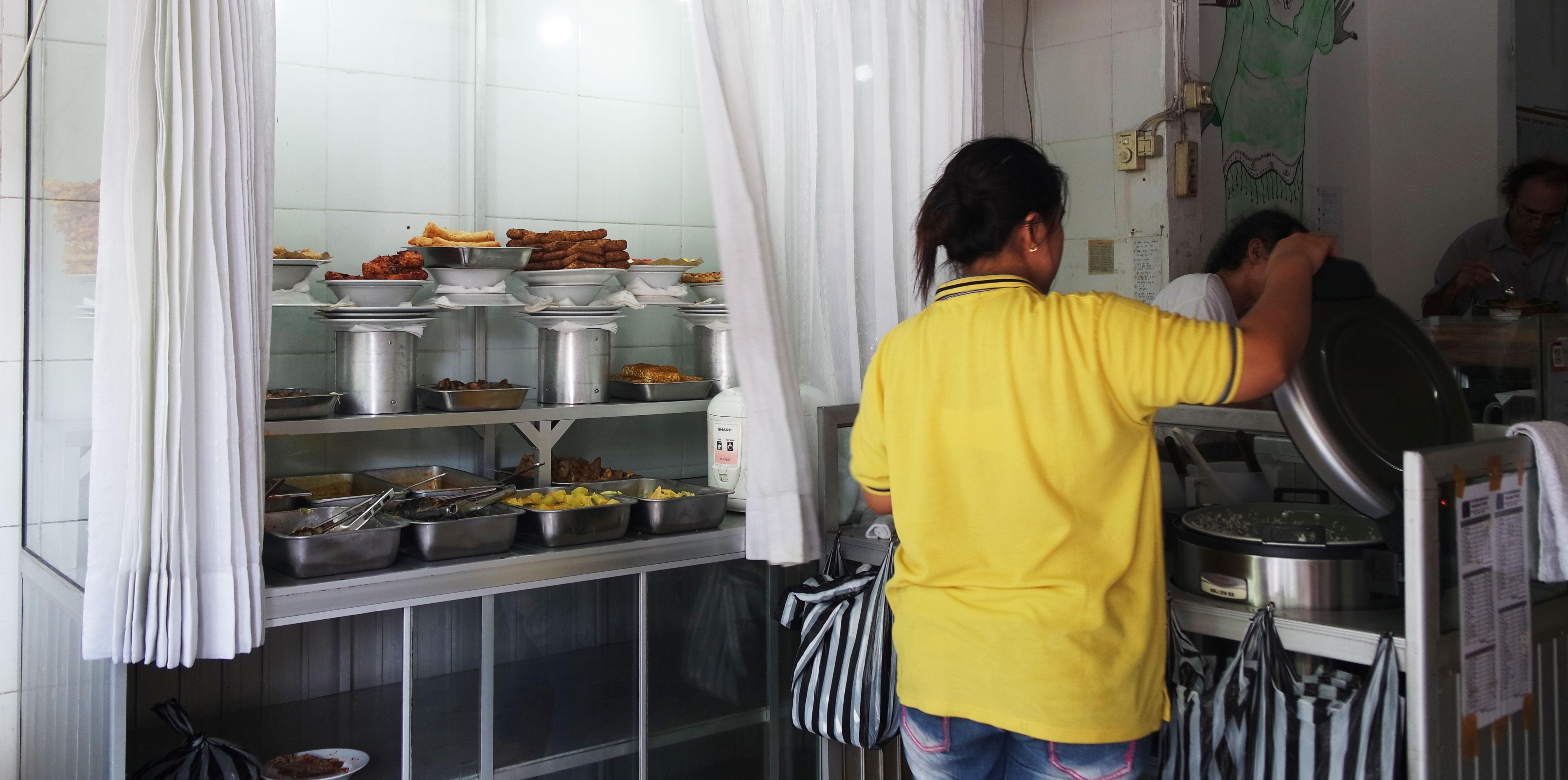 ubud-warung-budget-restaurant-best