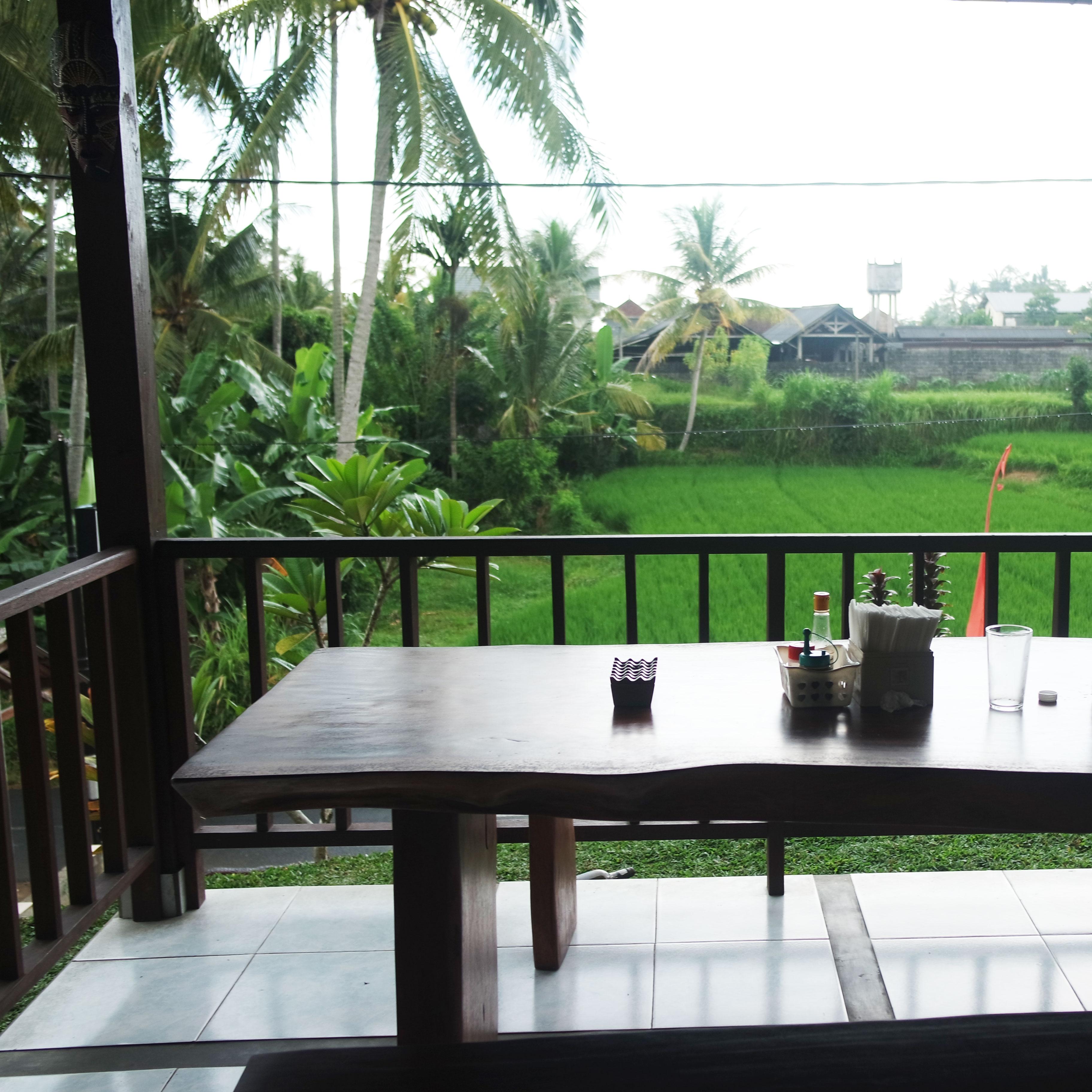 ubud-warung-datas-bbq-ribs-bali-restaurant-blog-avis-vue