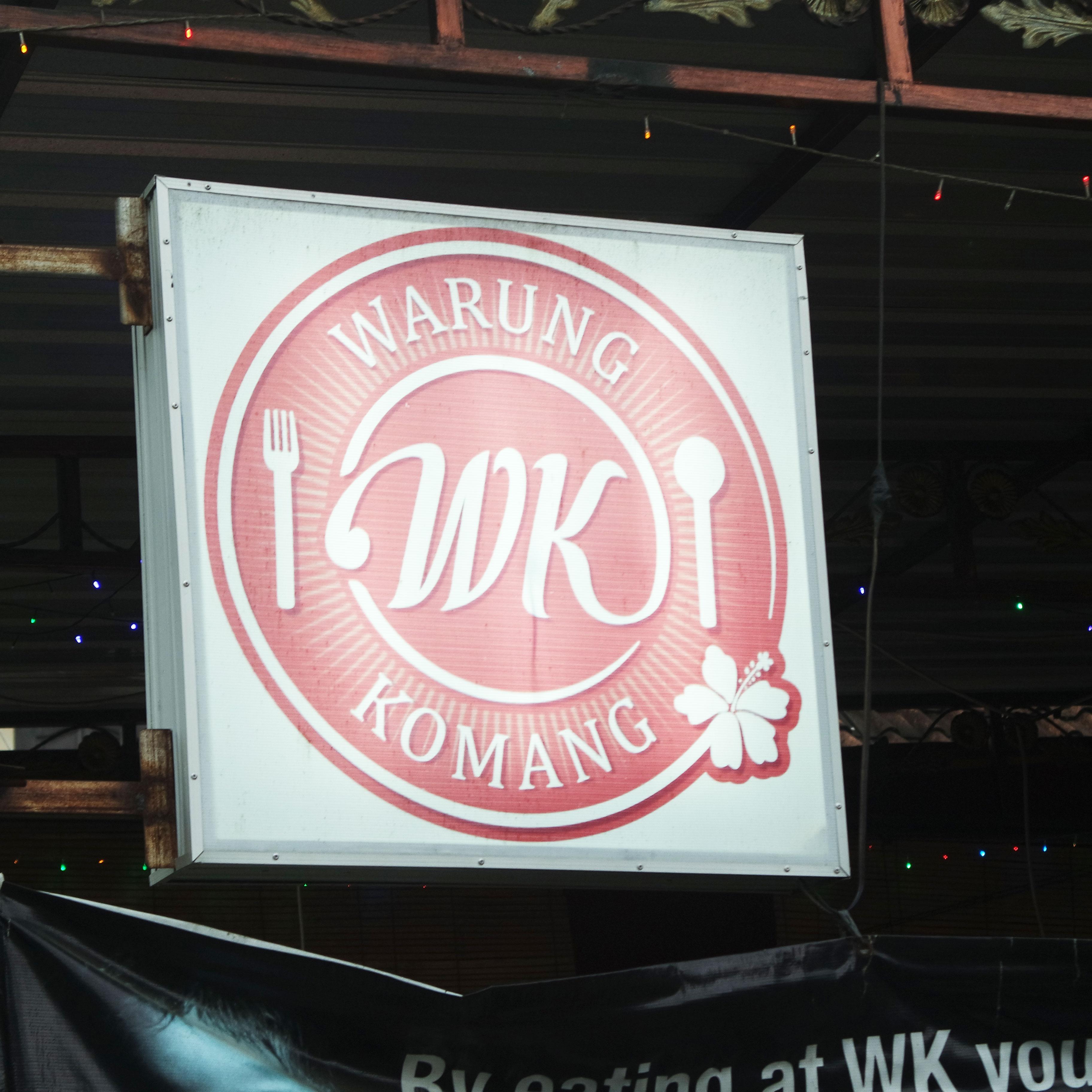 ubud-warung-komang-bali-restaurant-pas-cher