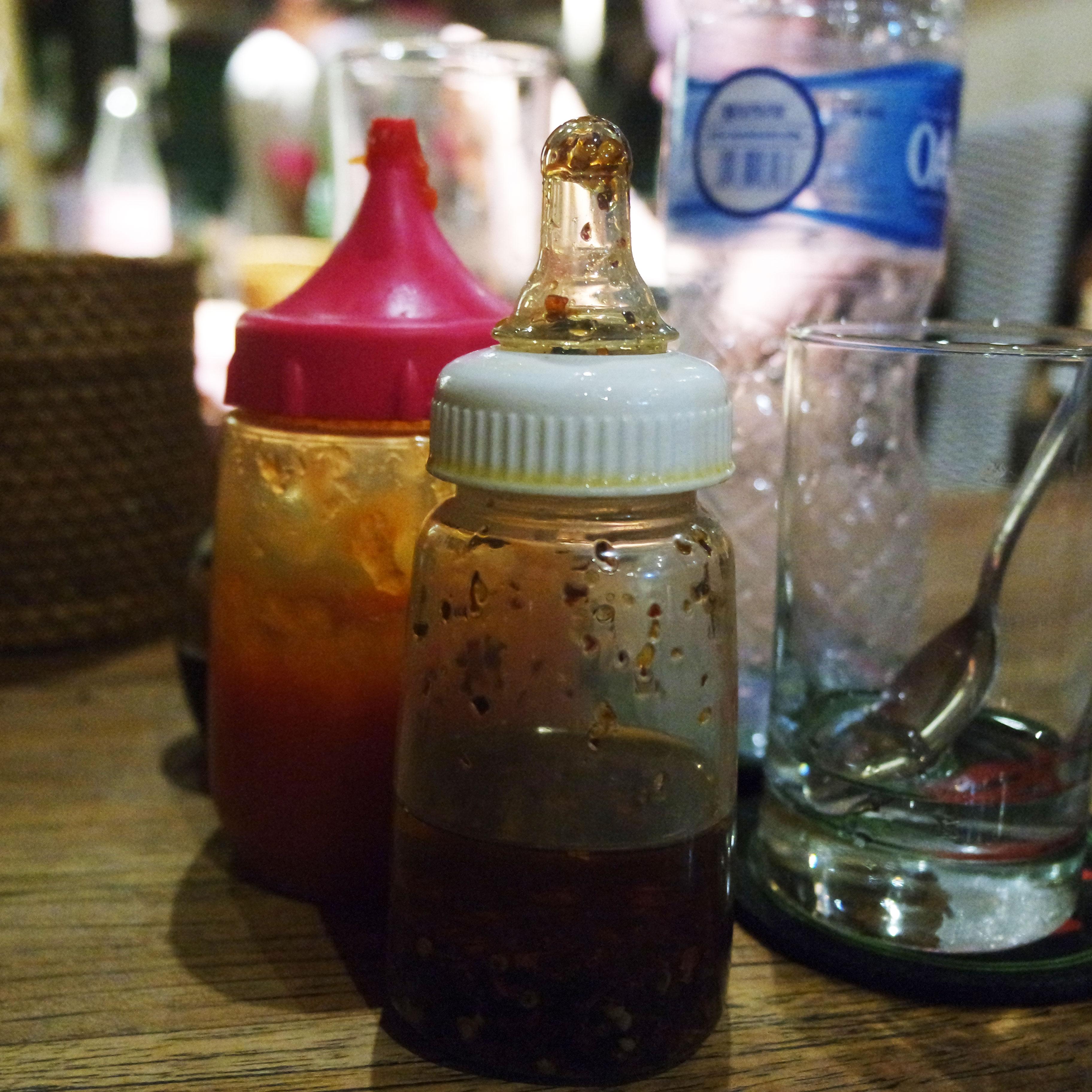 ubud-warung-pizza-bali-restaurant-pas-cher