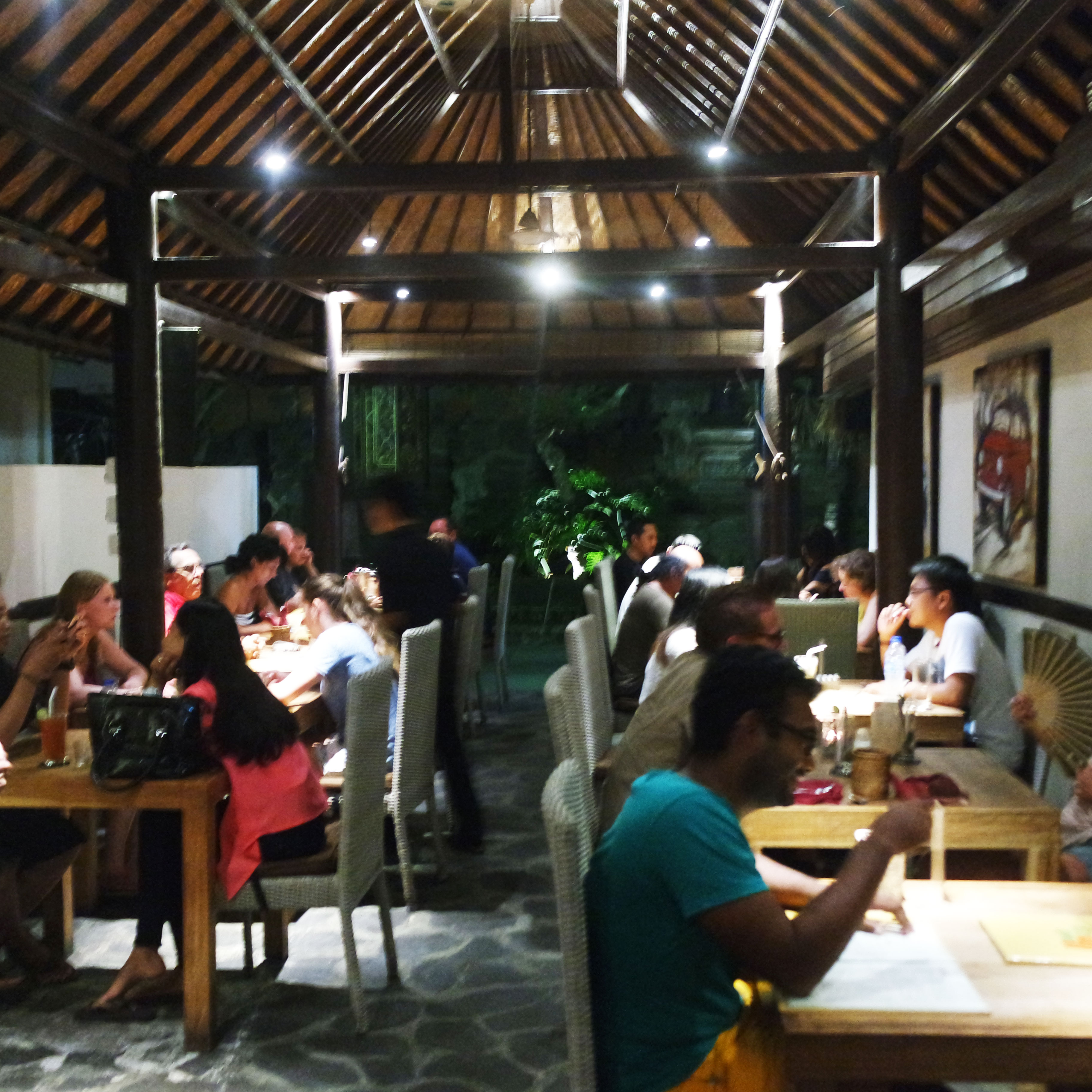 ubud-warung-pizzeria-bali-restaurant-pas-cher