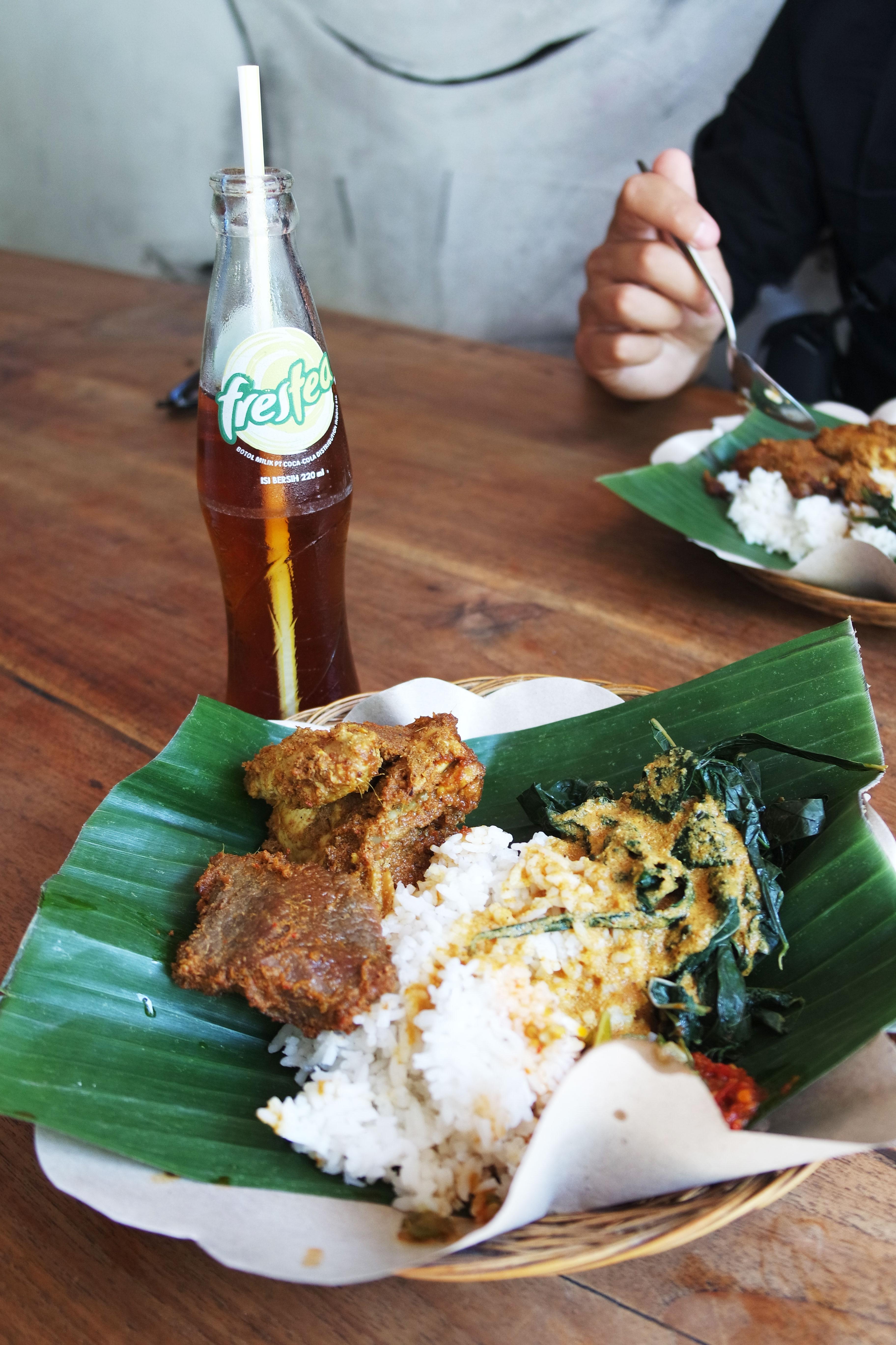ubud-warung-restaurant-budget-best