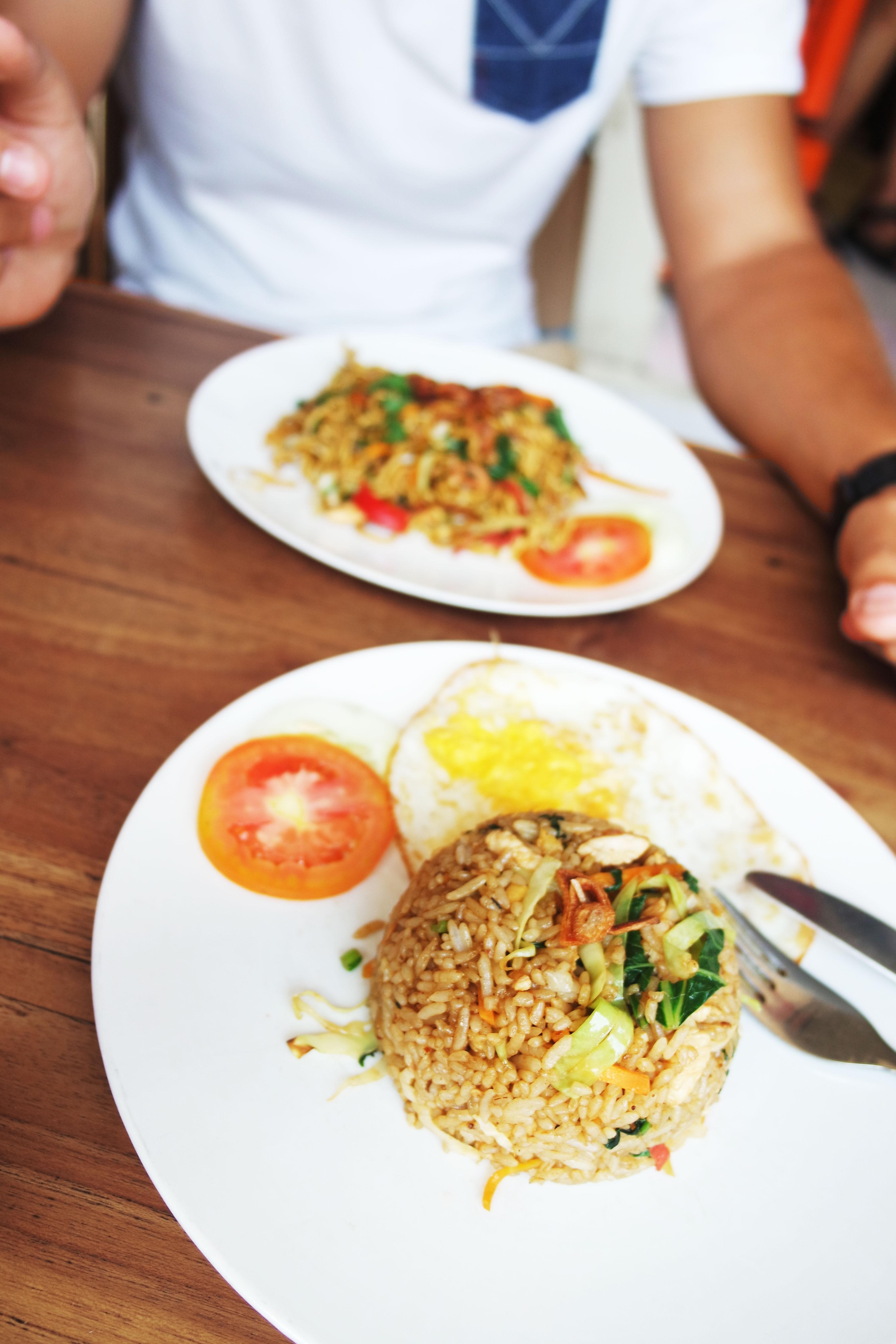 ubug-restaurant-manger-pas-cher-warung