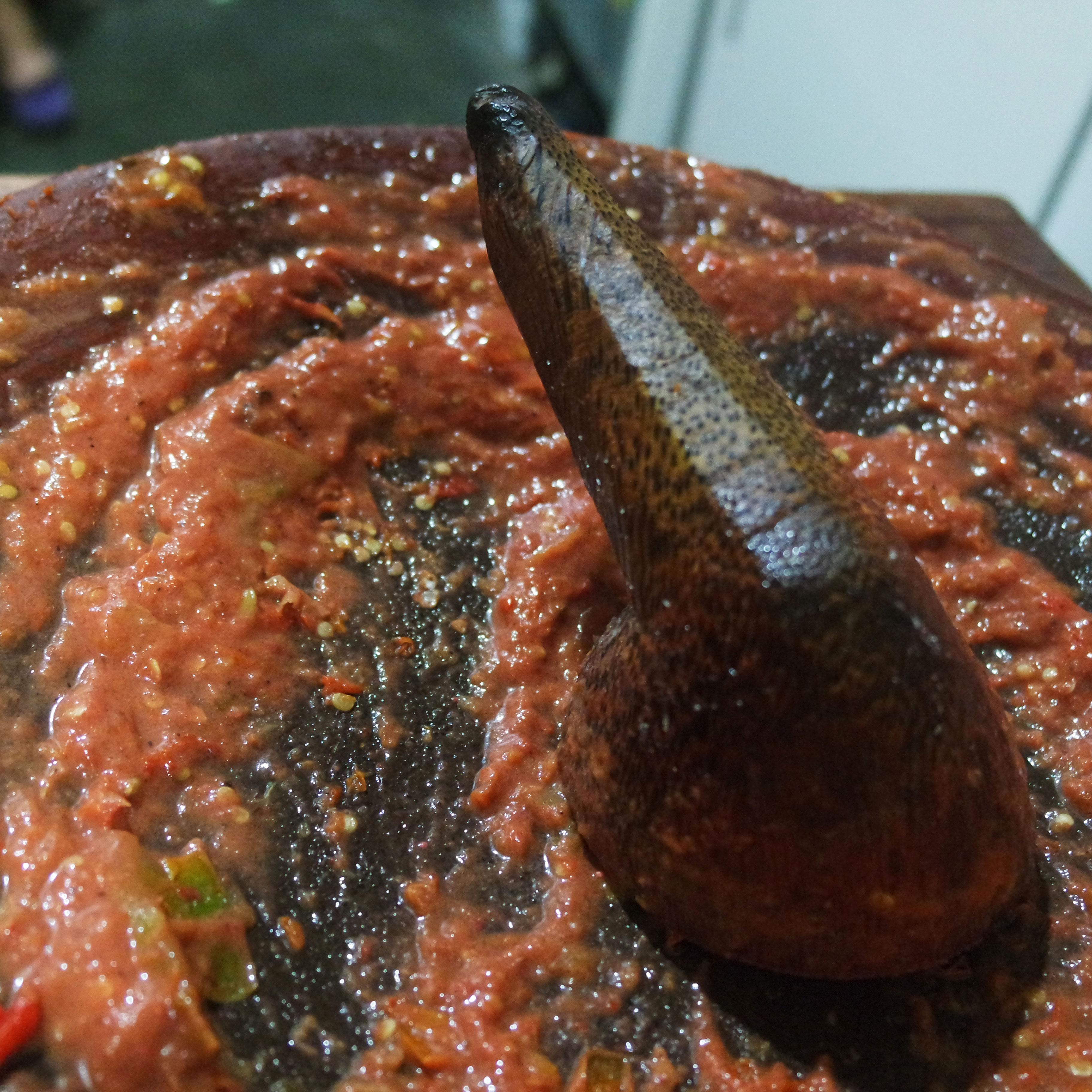 warung-bbq-ubud-bali-restaurant-fish