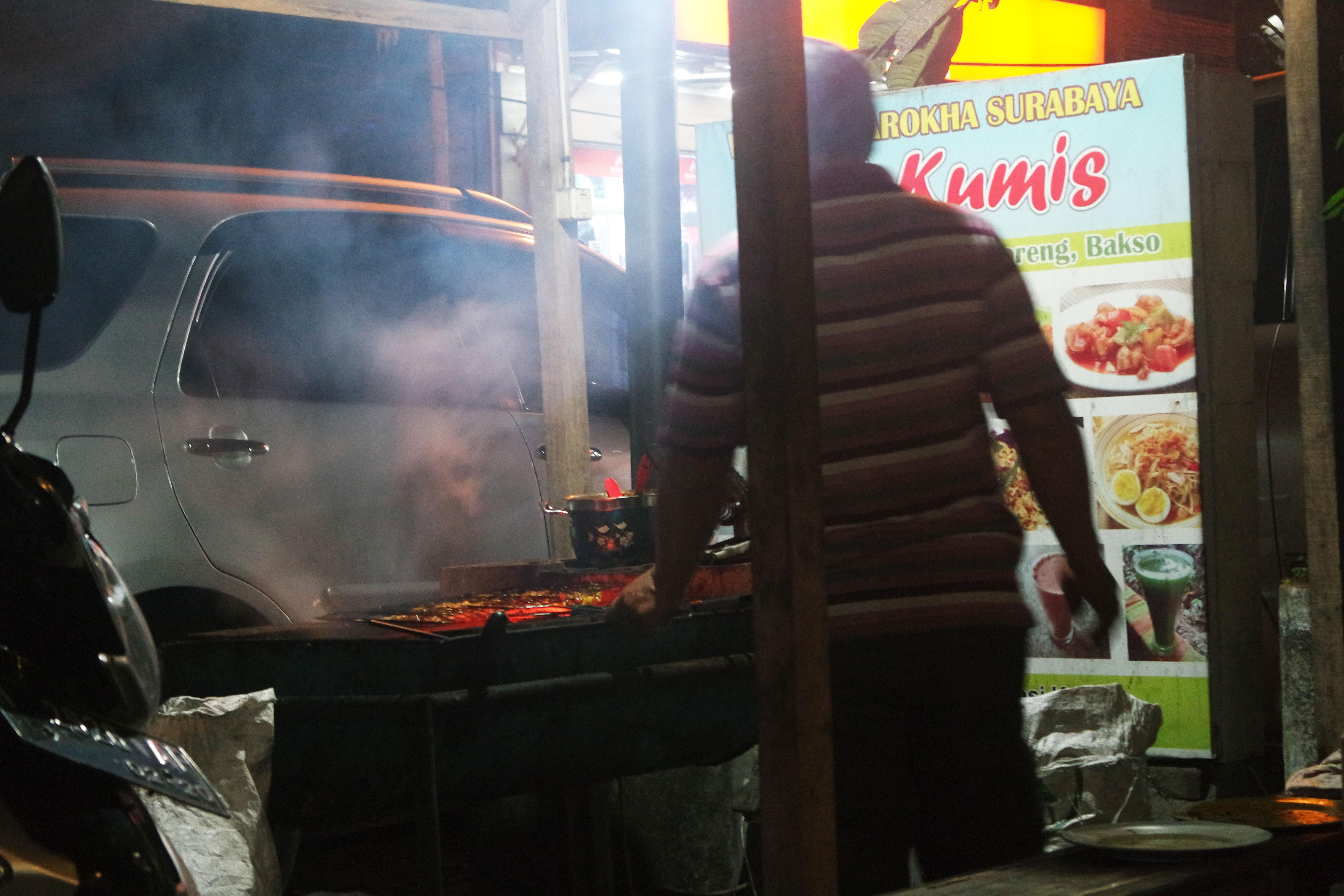 warung-bbq-ubud-bali-restaurant