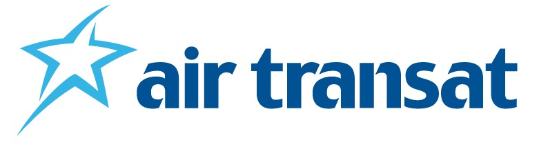 air_transat_compagnie-canada-pvt-avion
