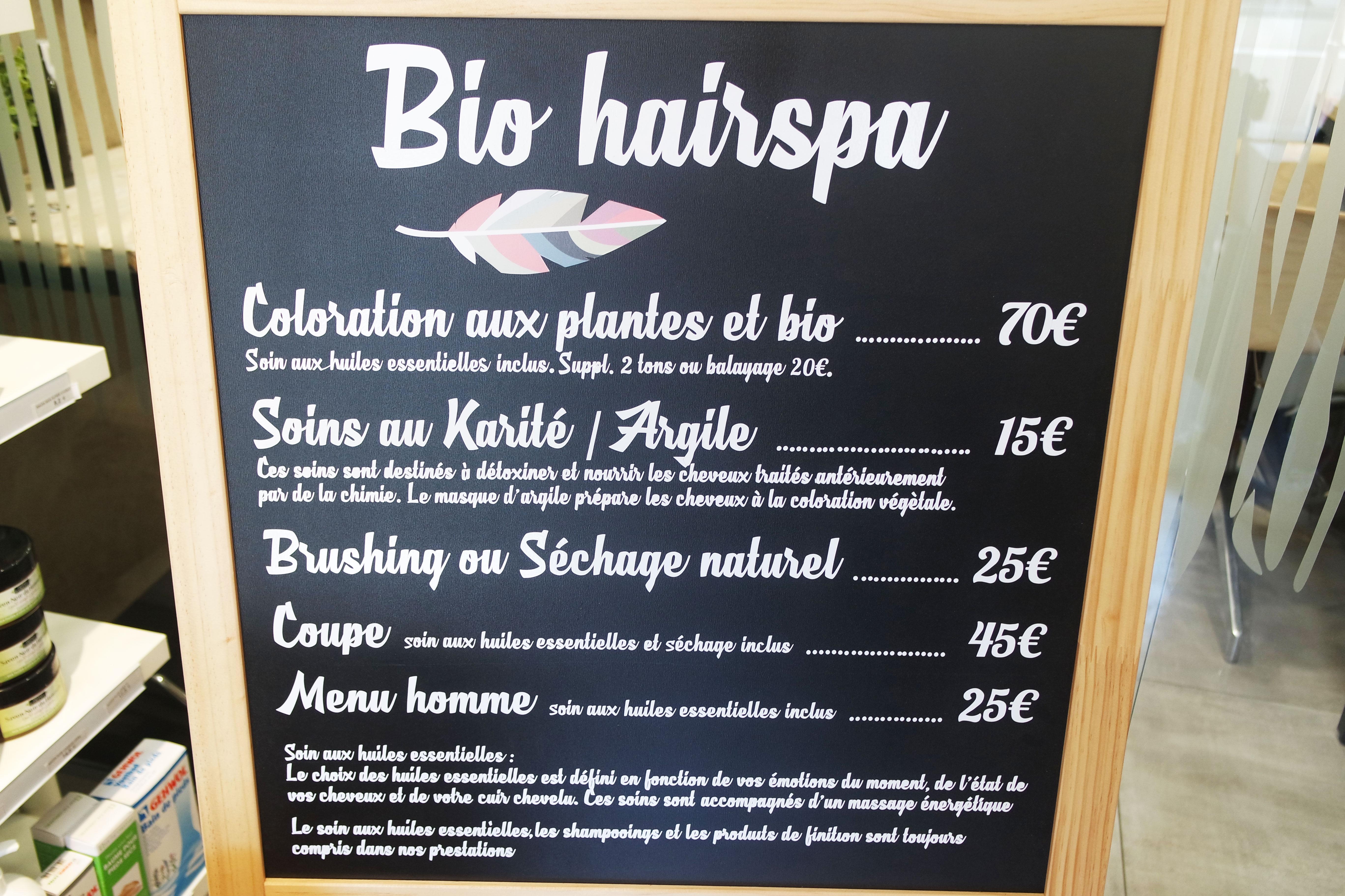 bio-hairspa-salon-bruxelles-prix