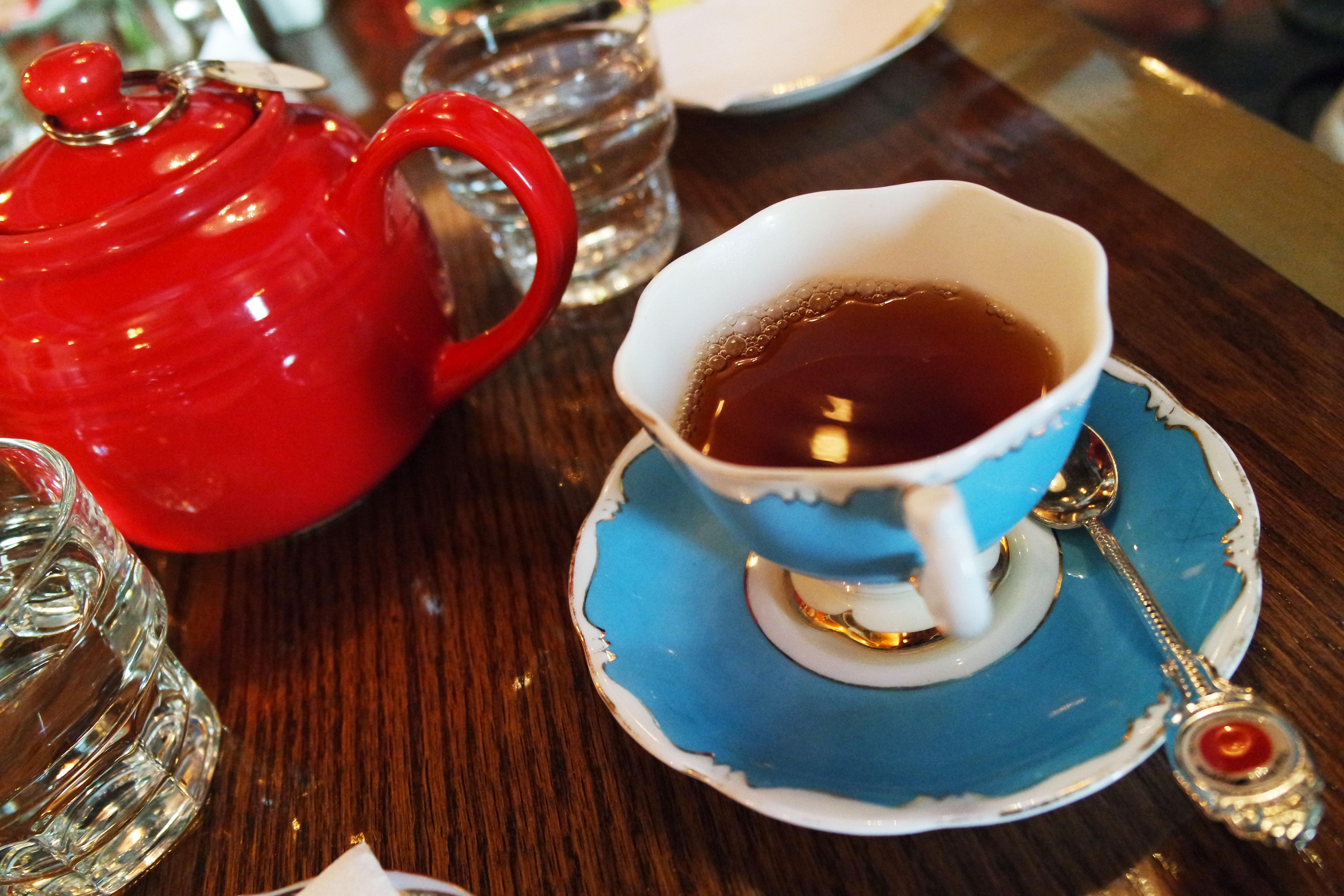 blog-food-tour-montréal-ville-thé-sommelier-expérience-tea-cocktail-bar