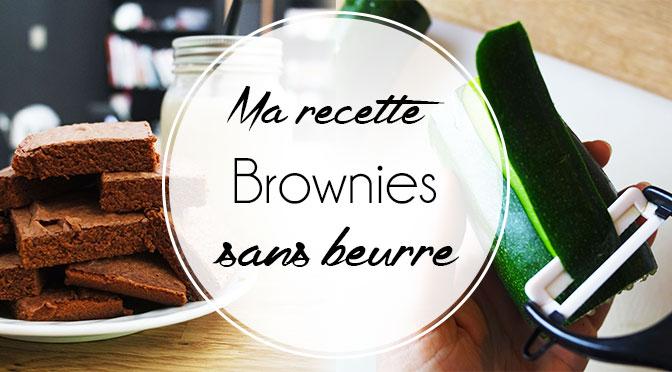 brownies-sans-beurre-recette-facile