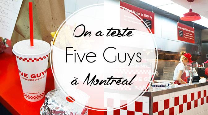 five-guys-restaurant-montreal-avis-burgers