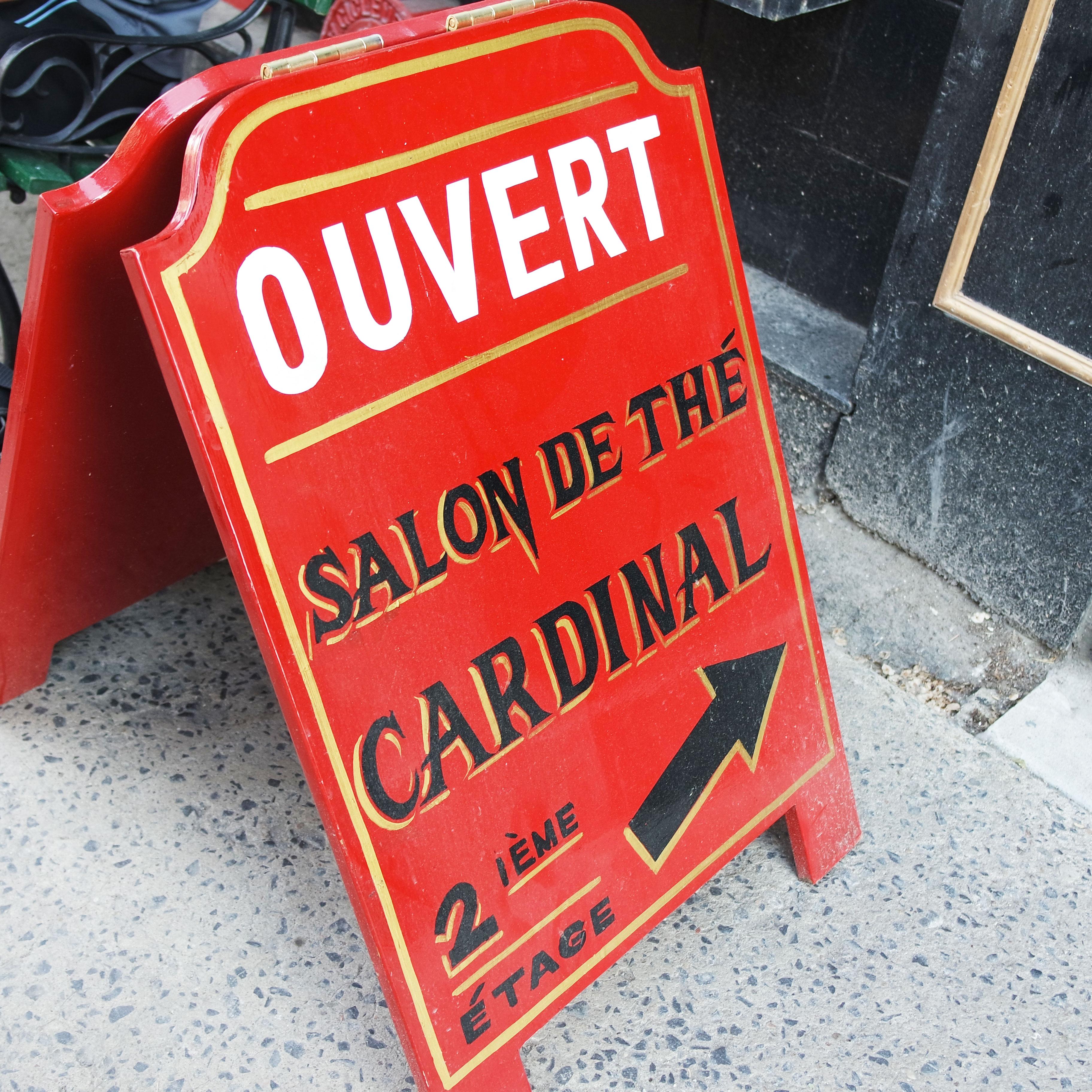 food-tour-montréal-ville-salon-de-thé-sommelier-expérience-tea