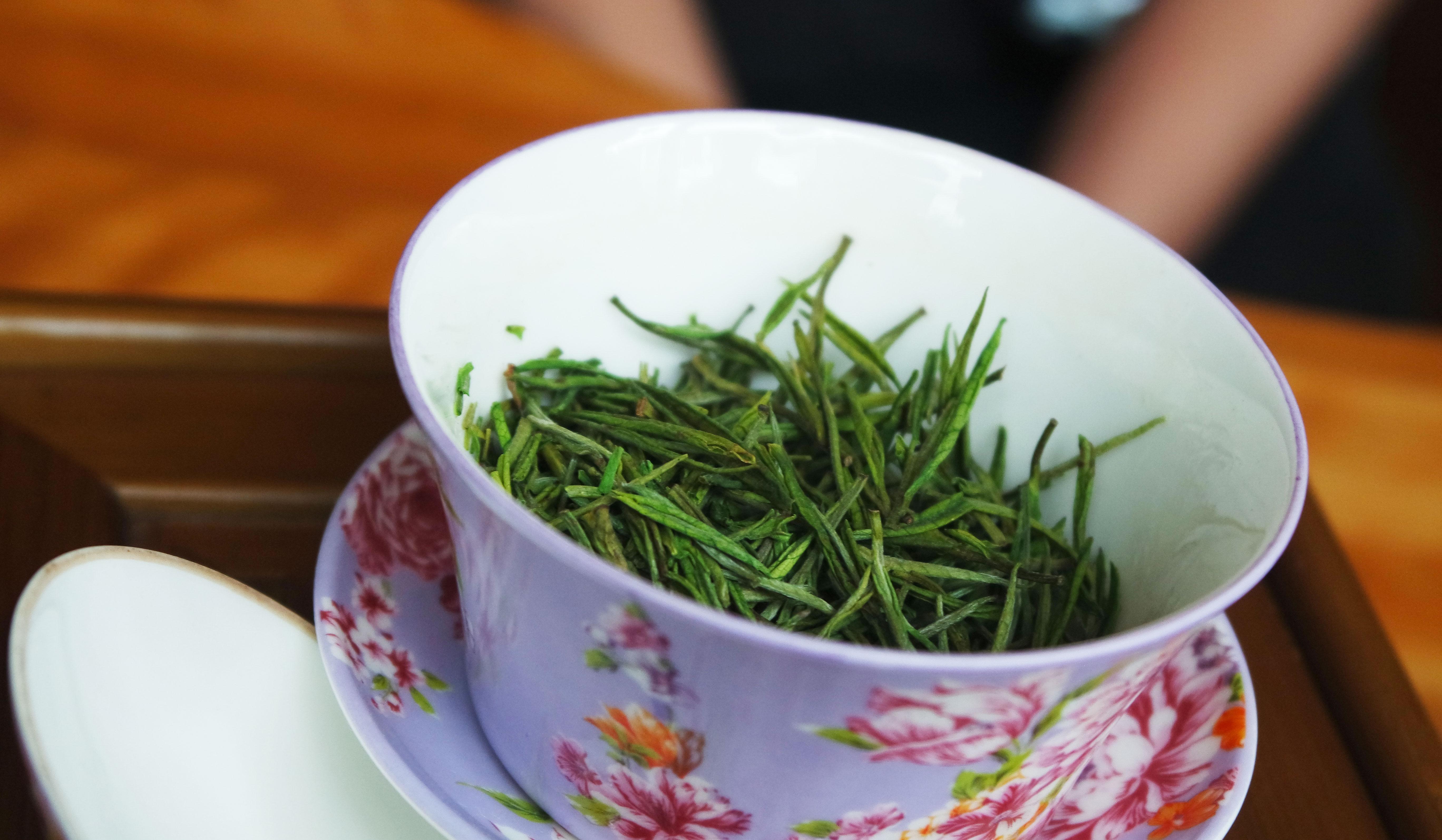 food-tour-montréal-ville-thé-sommelier-expérience-blog-belgique