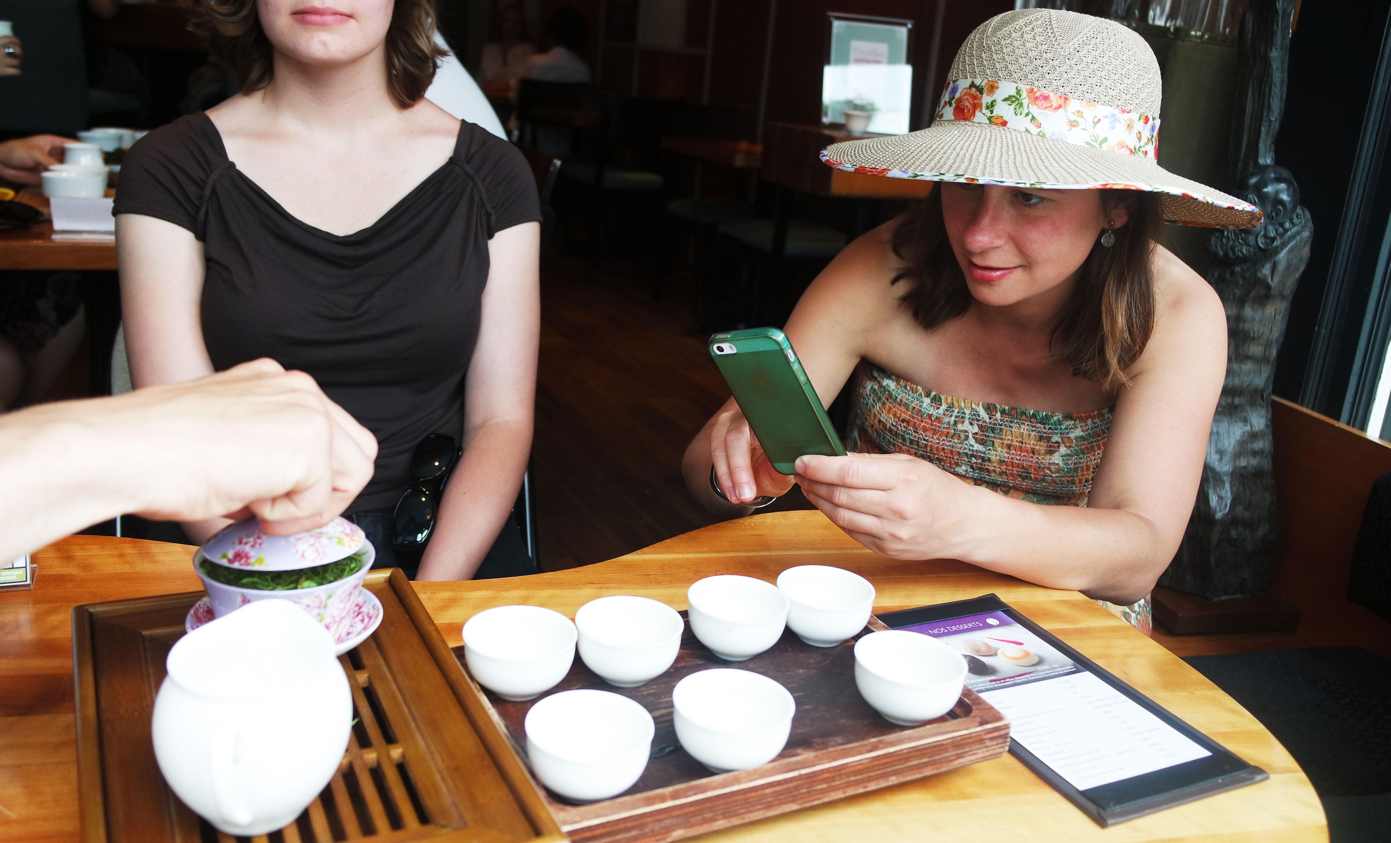 food-tour-montréal-ville-thé-sommelier-expérience-tea-blog-ellemixe