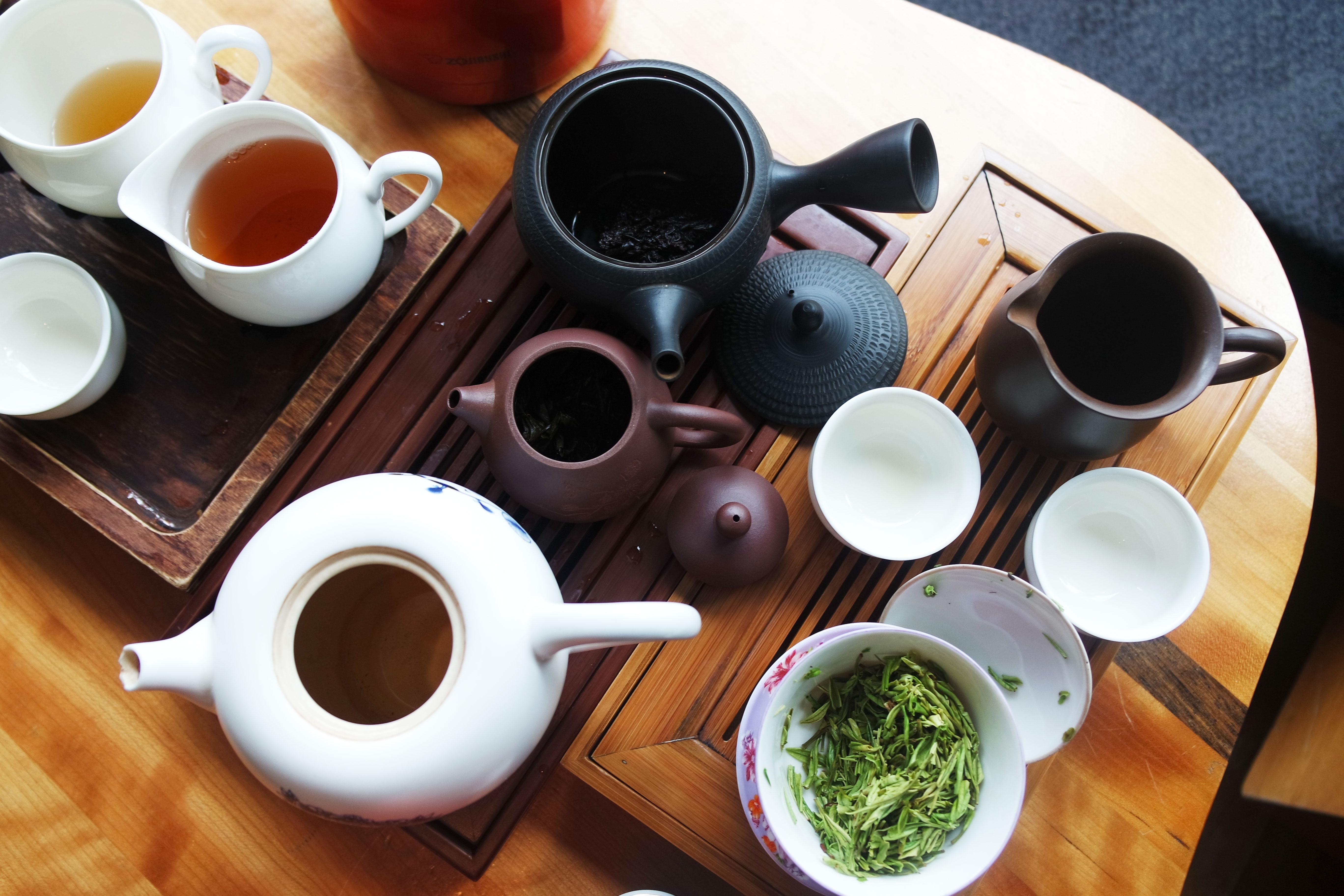 food-tour-montréal-ville-thé-sommelier-expérience-tea-choses-à-faire