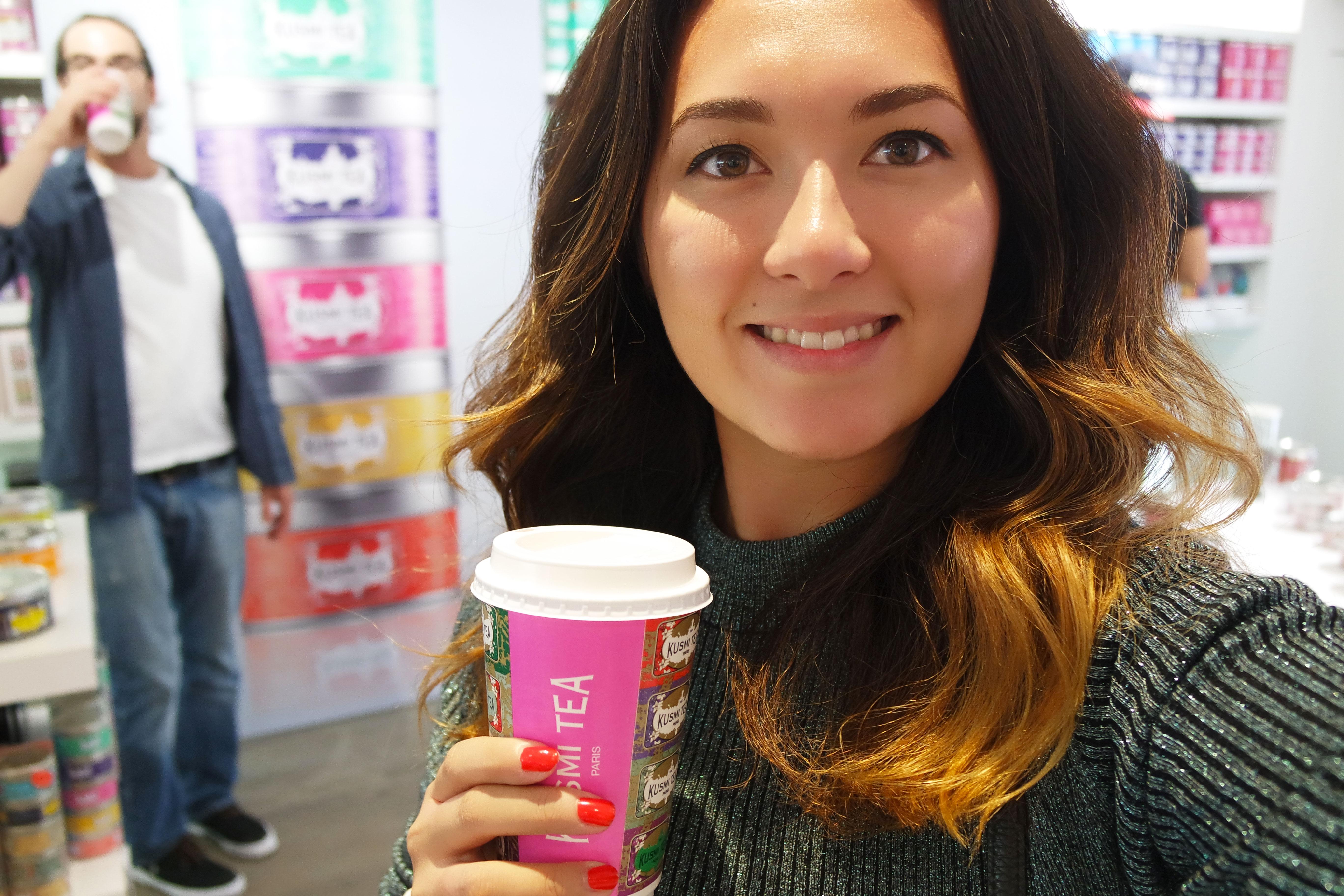 food-tour-montréal-ville-thé-sommelier-expérience-tea-choses-faire-city-blog