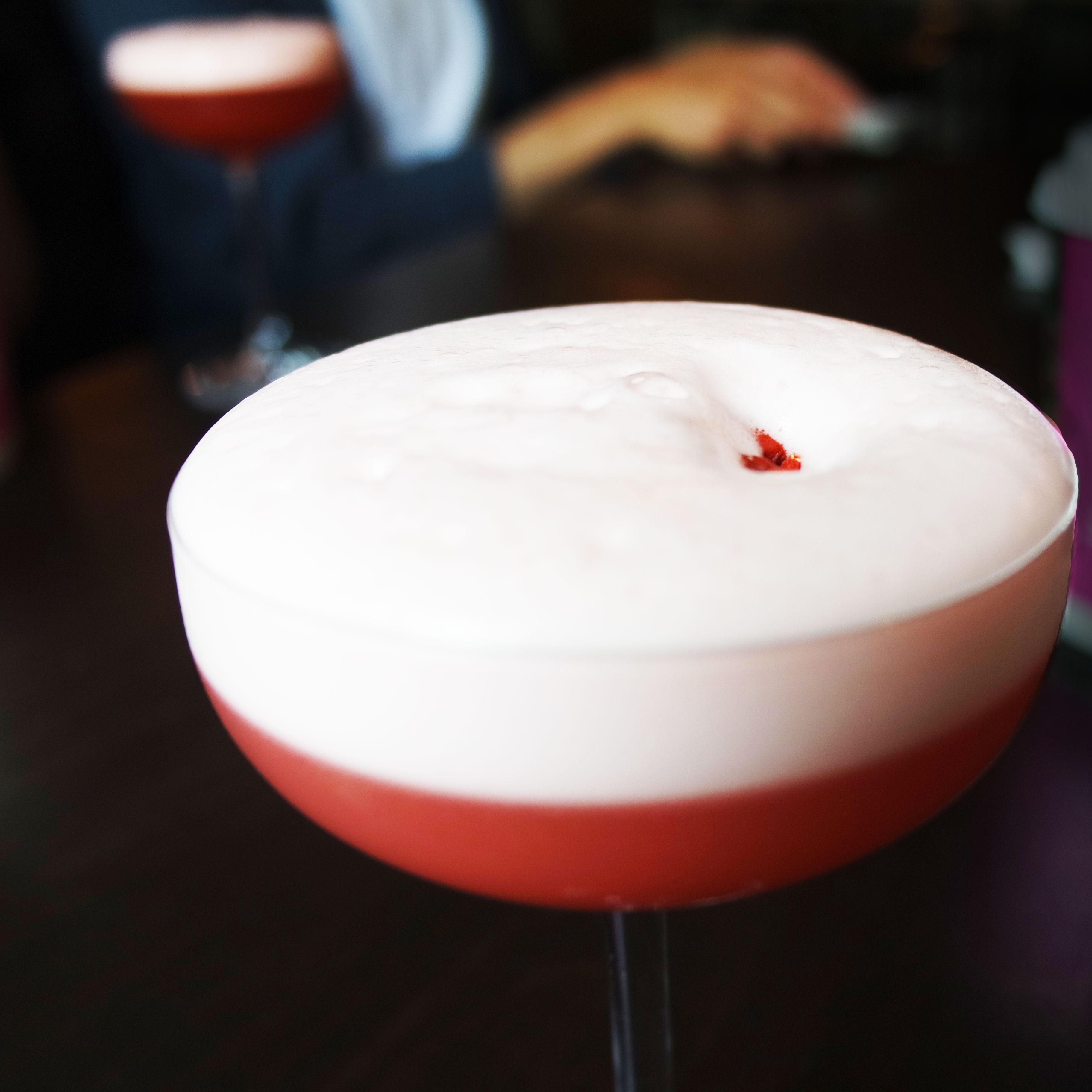 food-tour-montréal-ville-thé-sommelier-expérience-tea-cocktail-bar