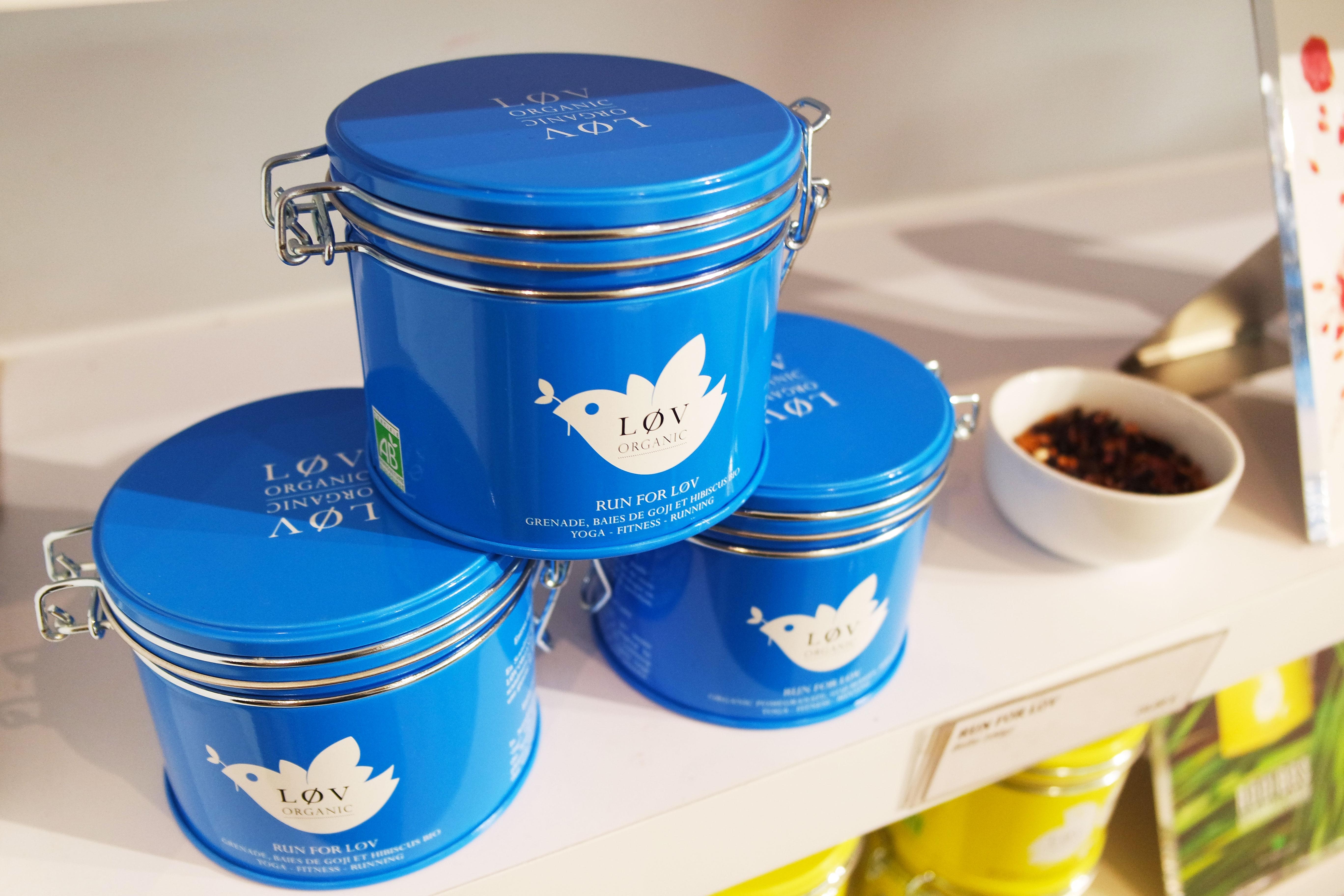 food-tour-montréal-ville-thé-sommelier-expérience-tea-kusmitea